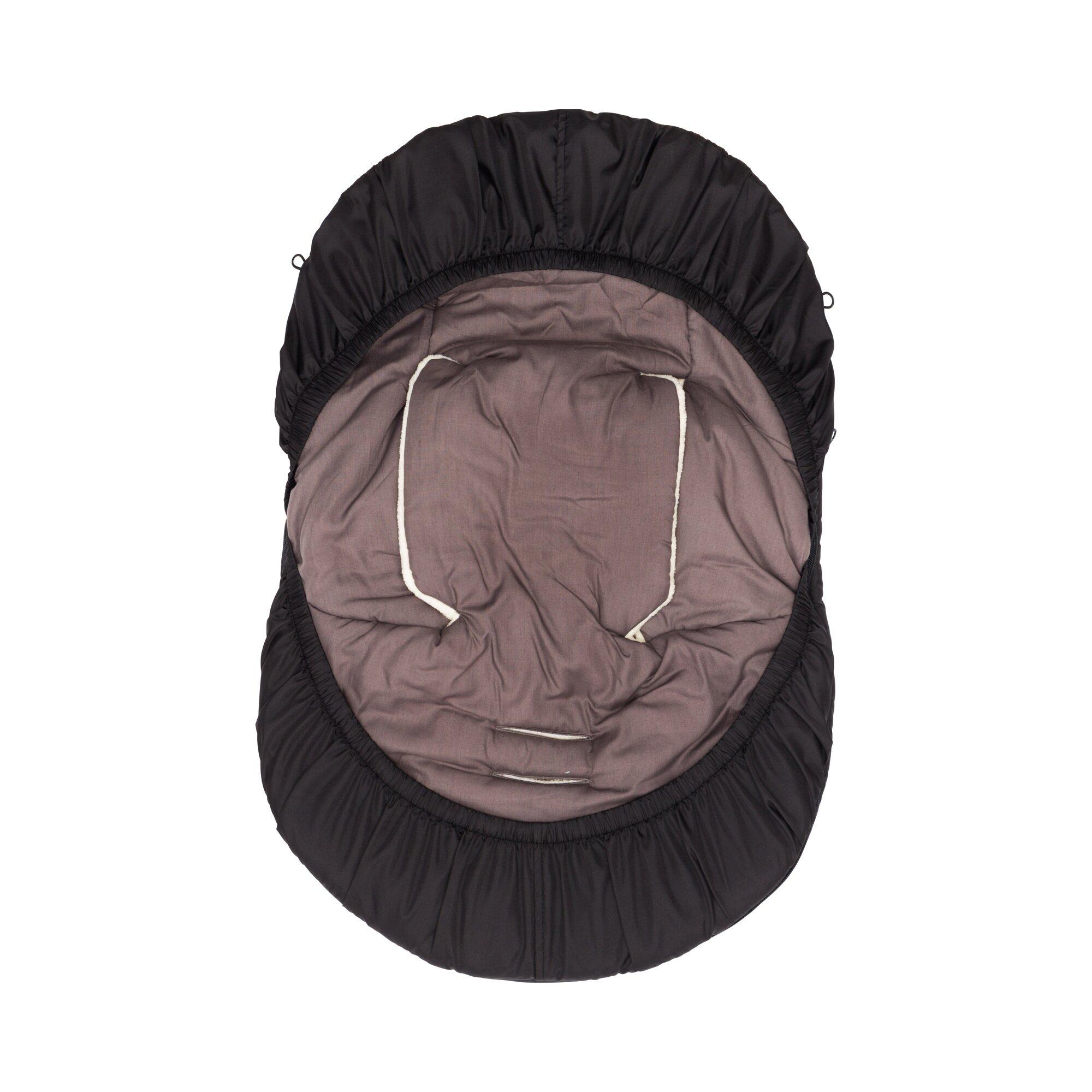babycab-winterfu-sack-naryn-fur-kinderwagen-buggy-schwarz