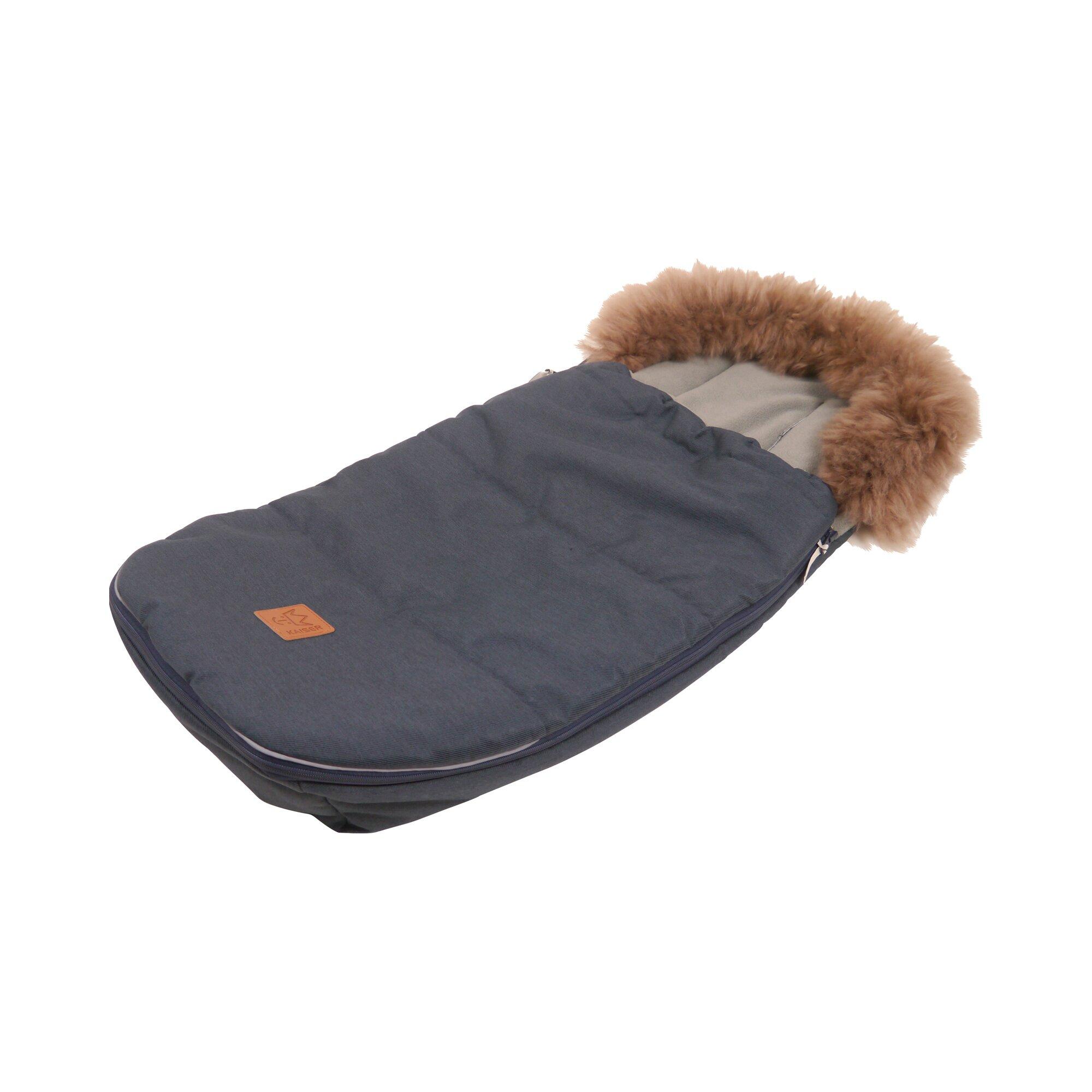 kaiser-winter-fu-sack-louis-alaska-blau