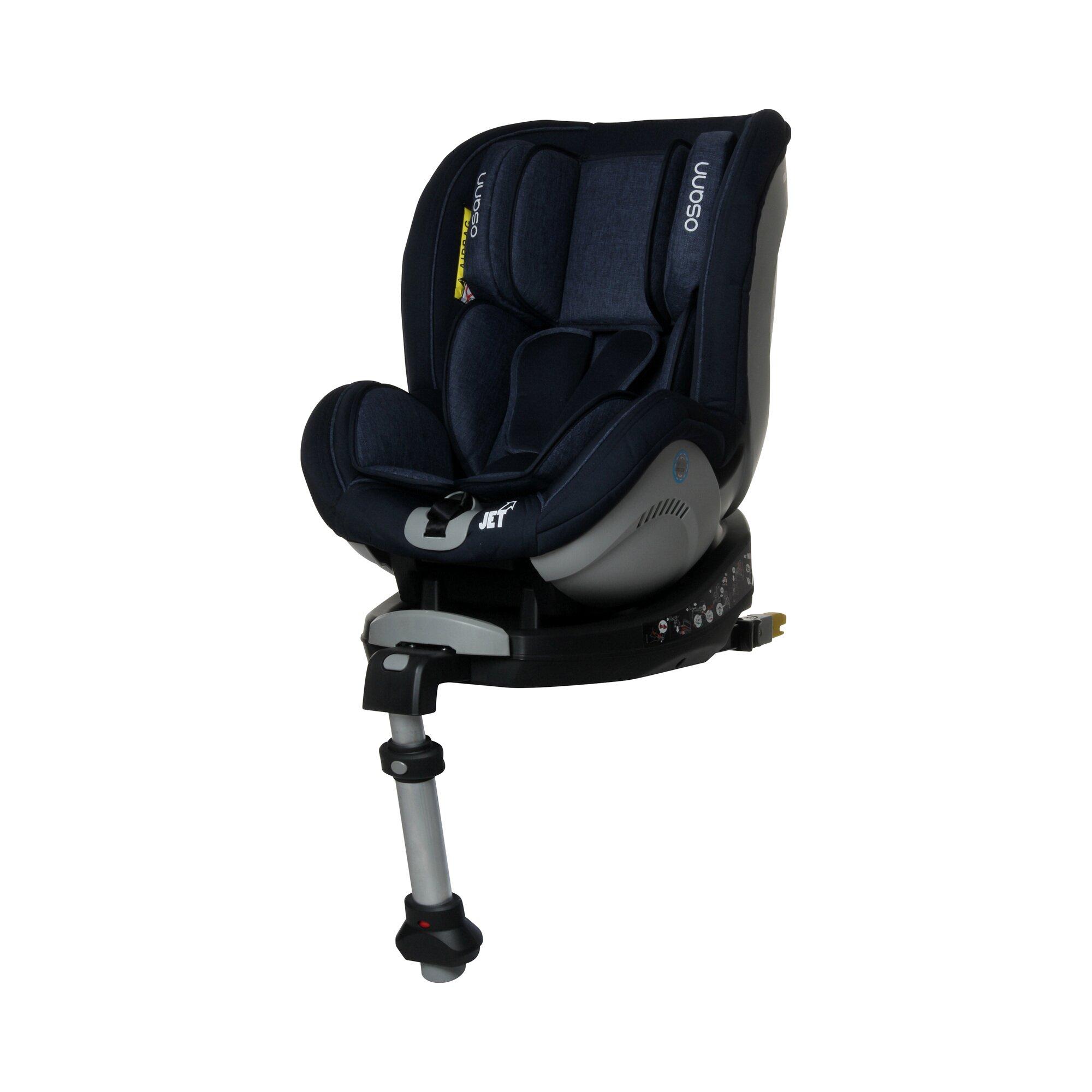 Osann Kindersitz Jet