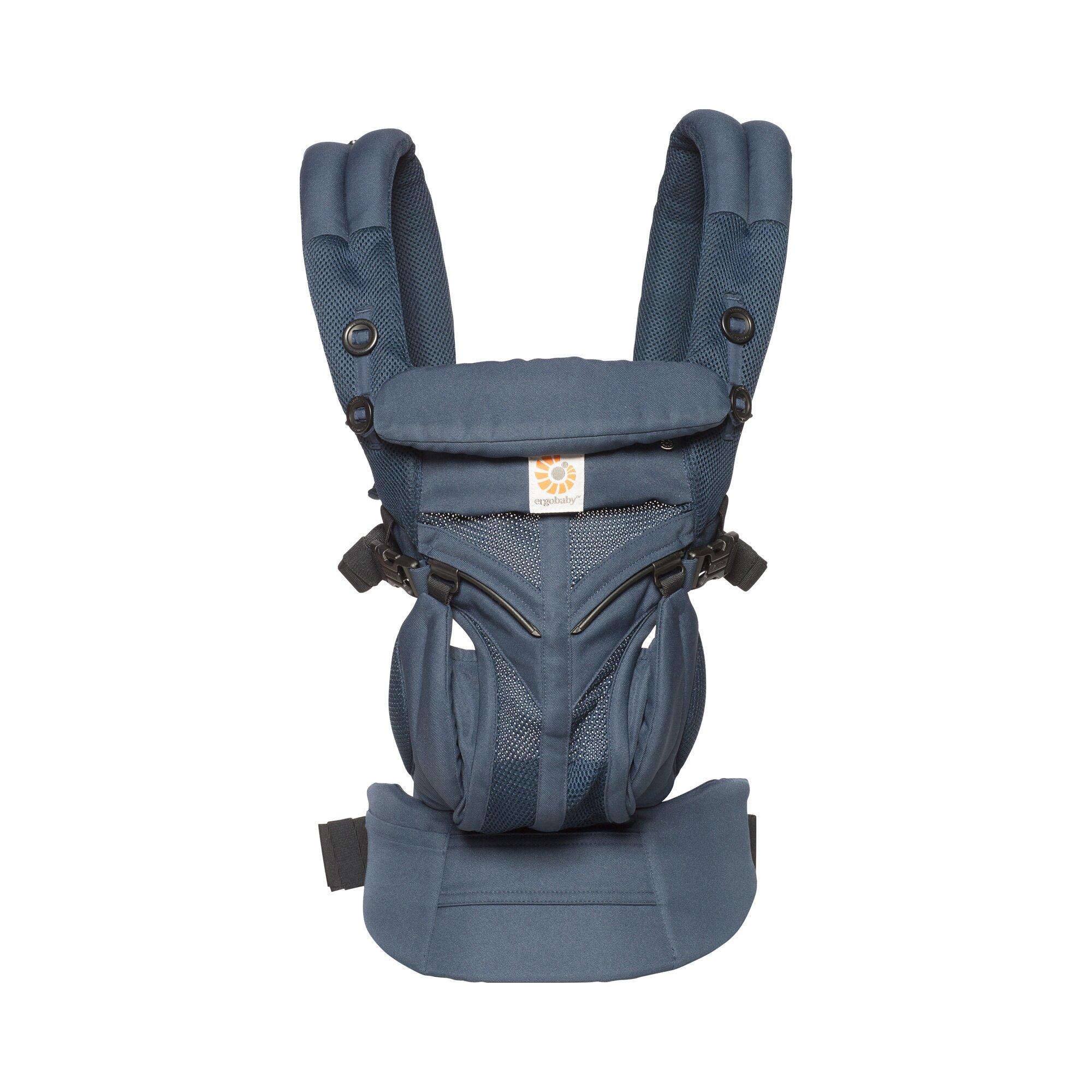 omni-360-cool-air-babytrage-4-tragepositionen-blau