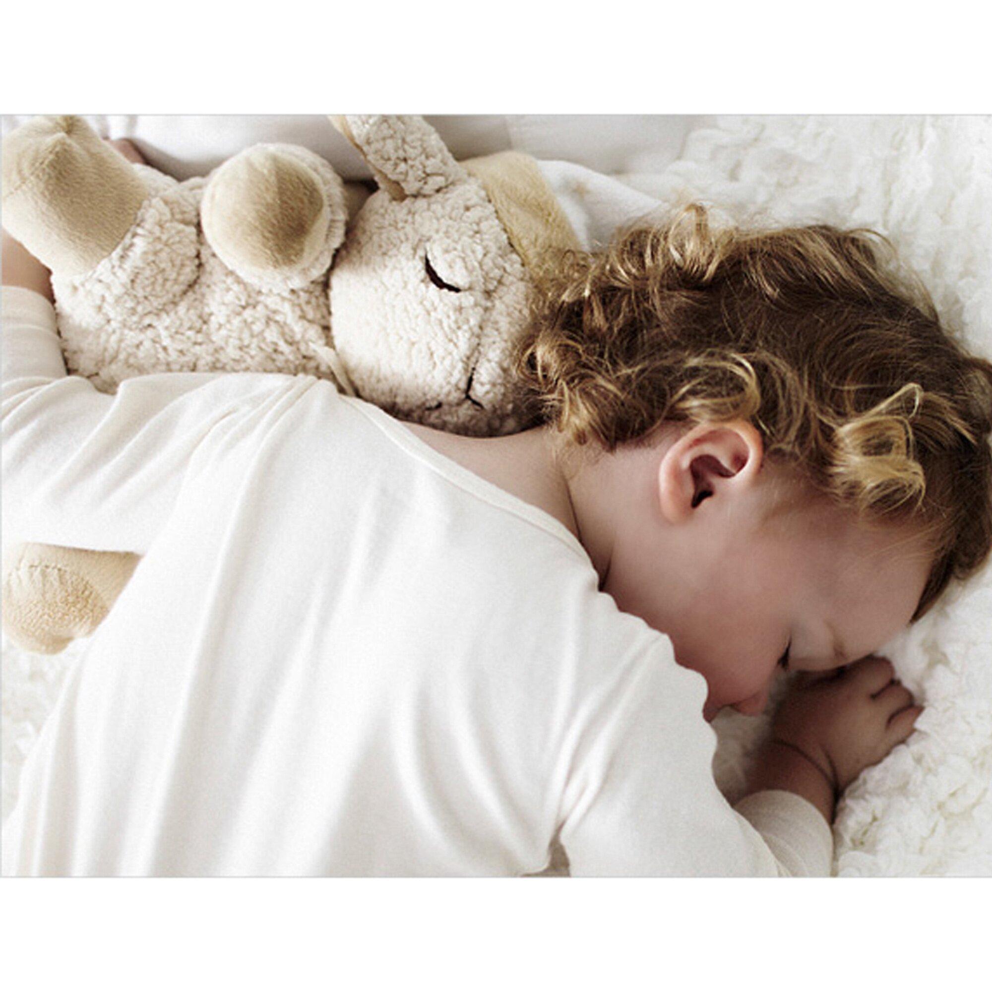 cloud-b-einschlafhilfe-schaf