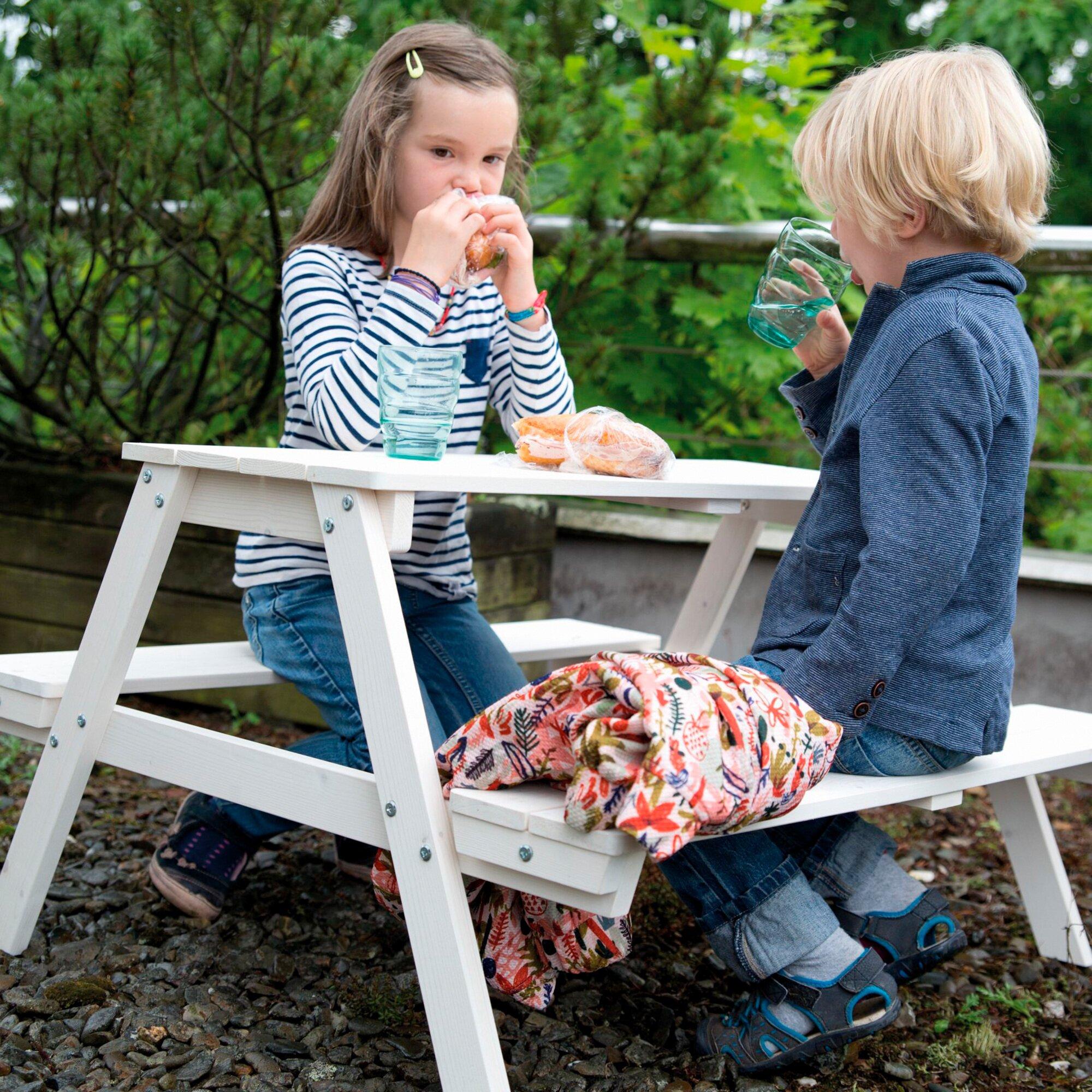 roba-kindersitzgarnitur-picknick, 51.99 EUR @ babywalz-de