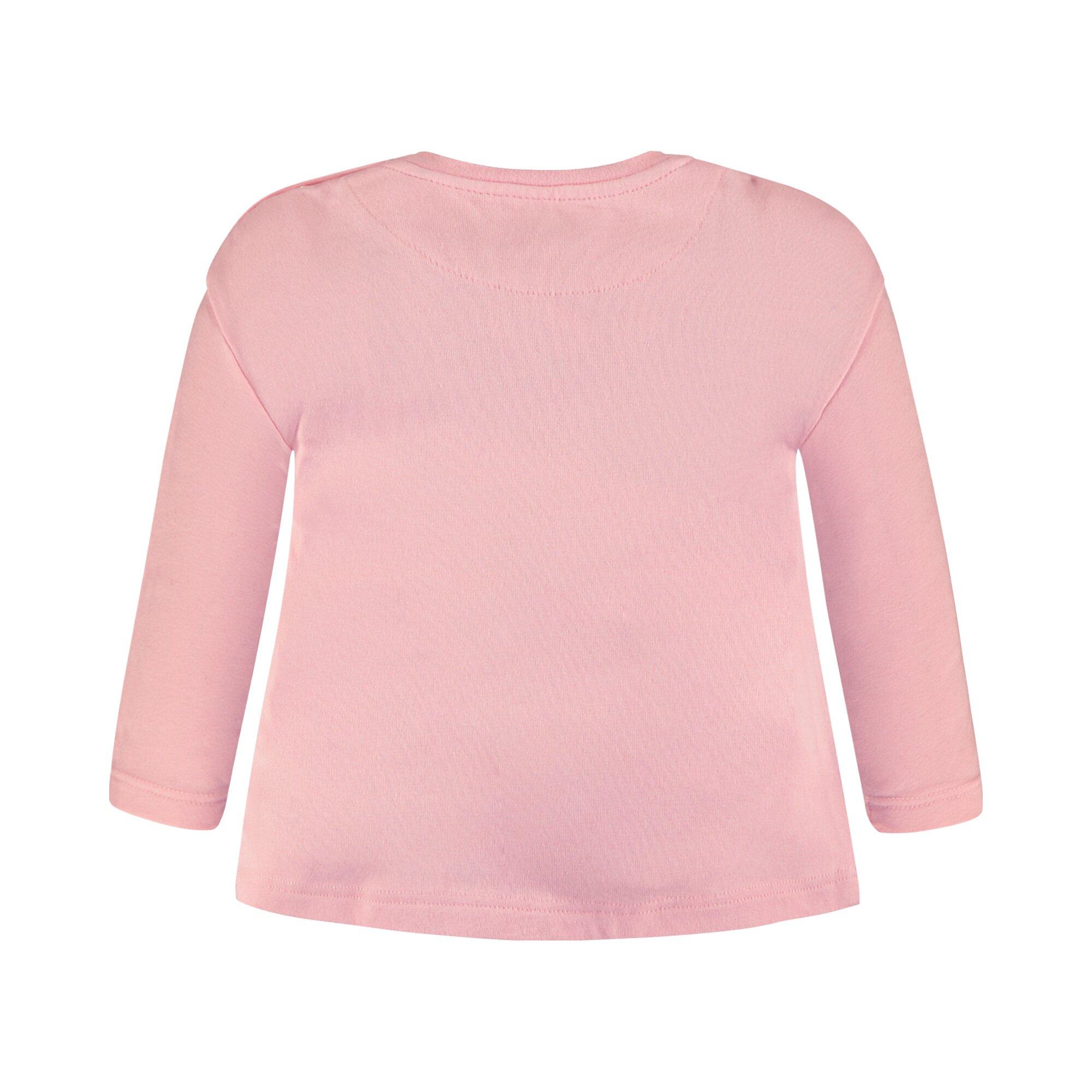 bellybutton-shirt-langarm-schafe