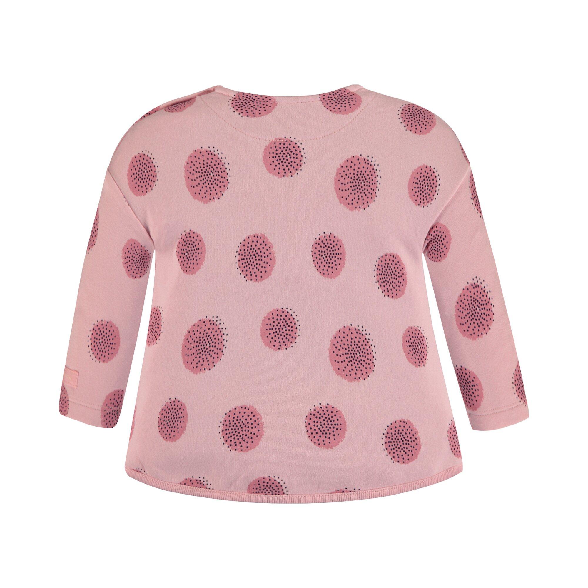 bellybutton-sweatshirt-kreise