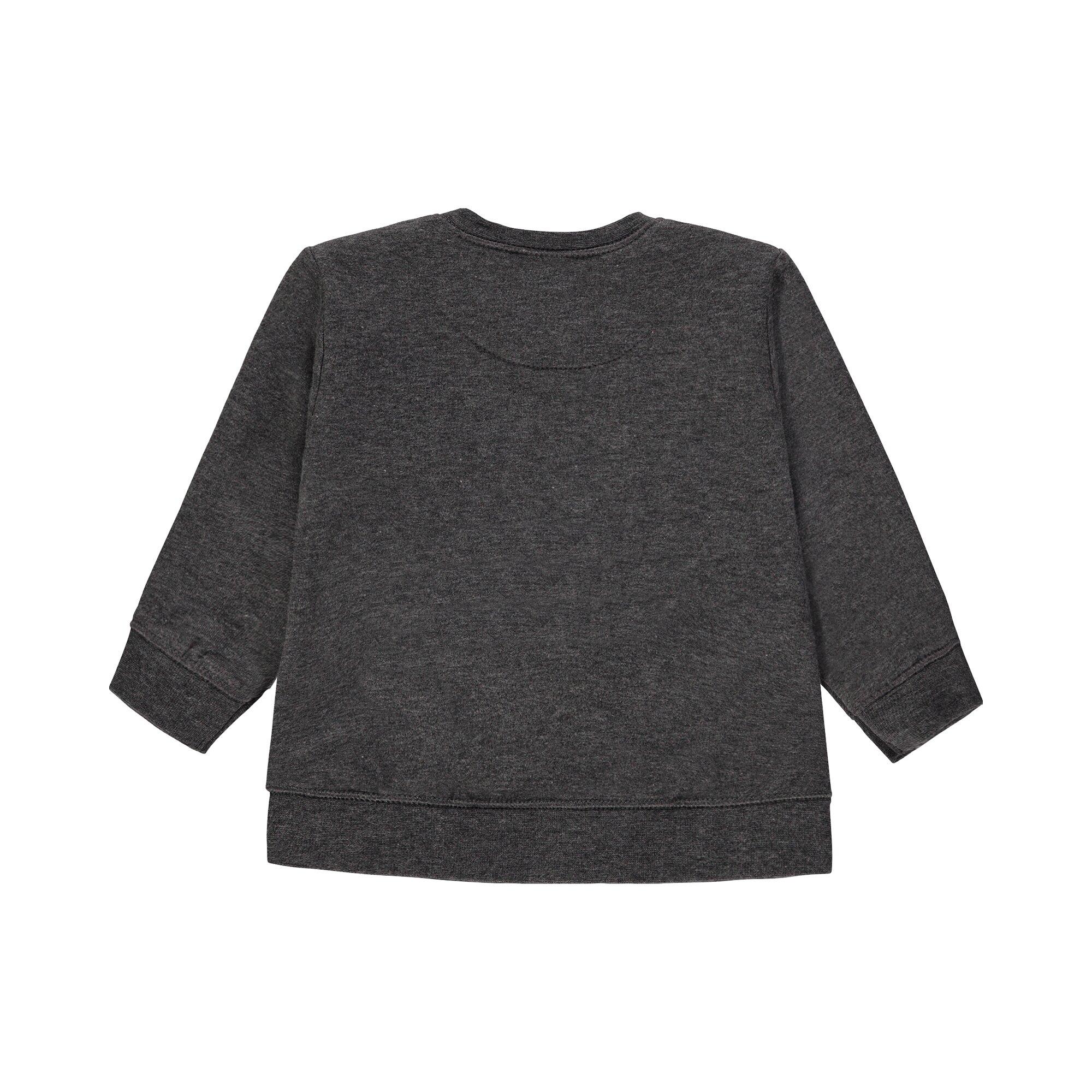 bellybutton-sweatshirt-smiley