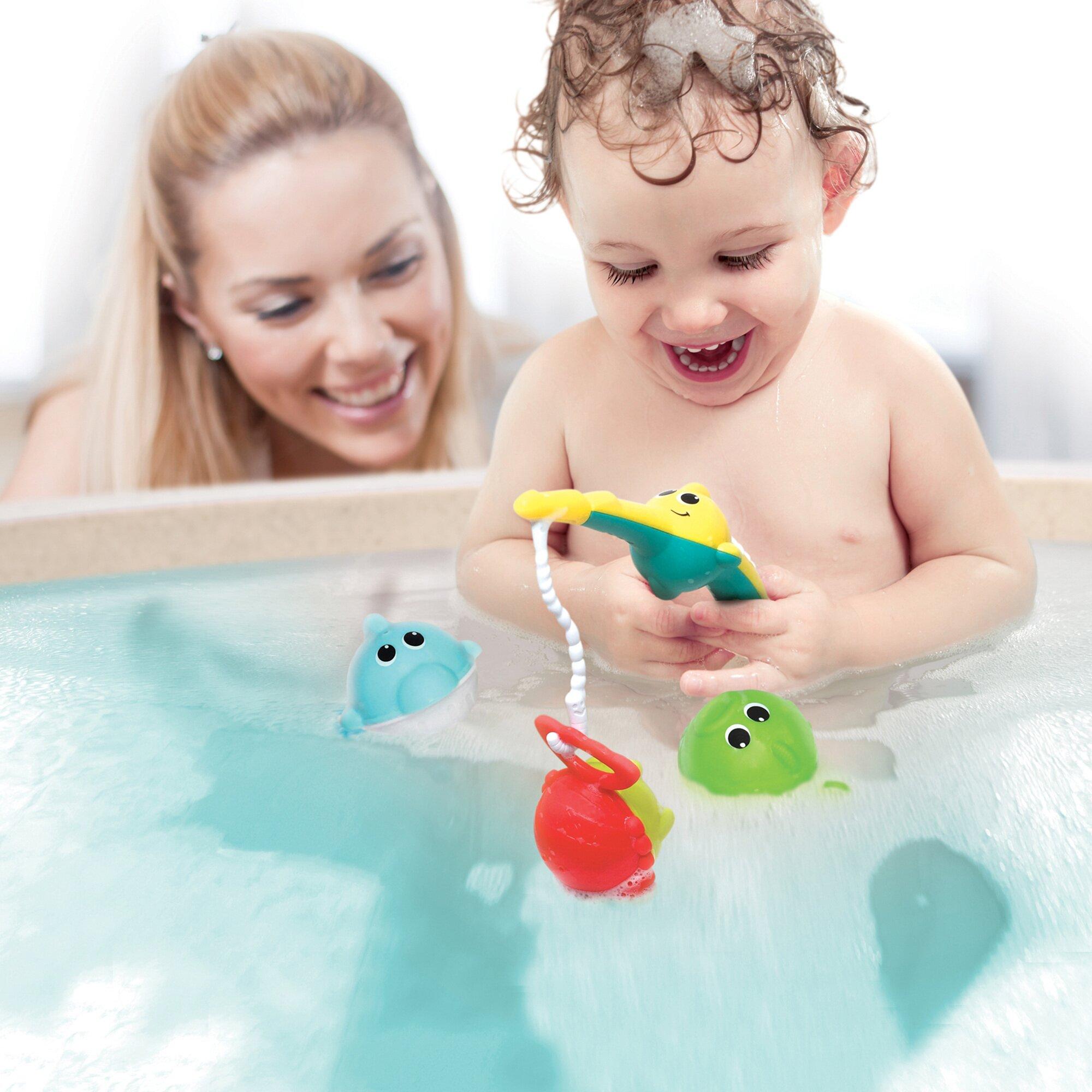 infantino-badespielzeug-angelset