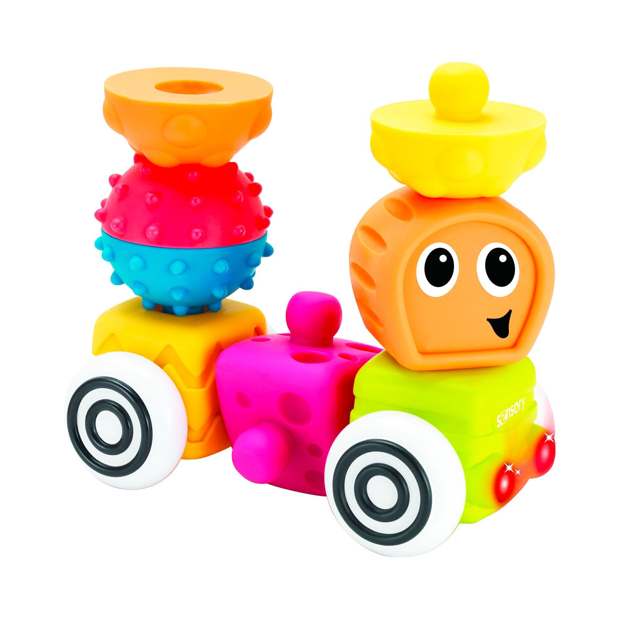 b-kids-bausteine-set-baby-sensorik-12-teile