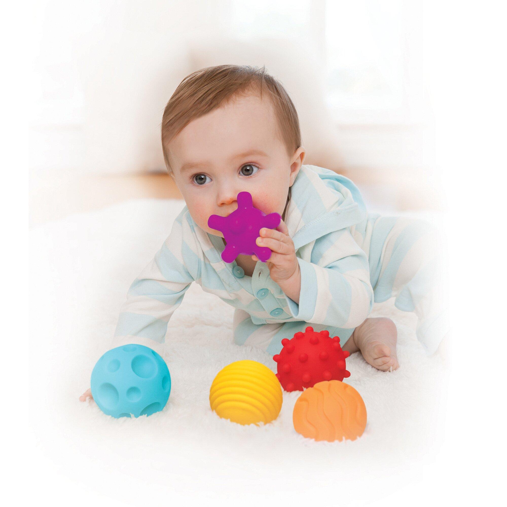 b-kids-balle-set-baby-sensorik