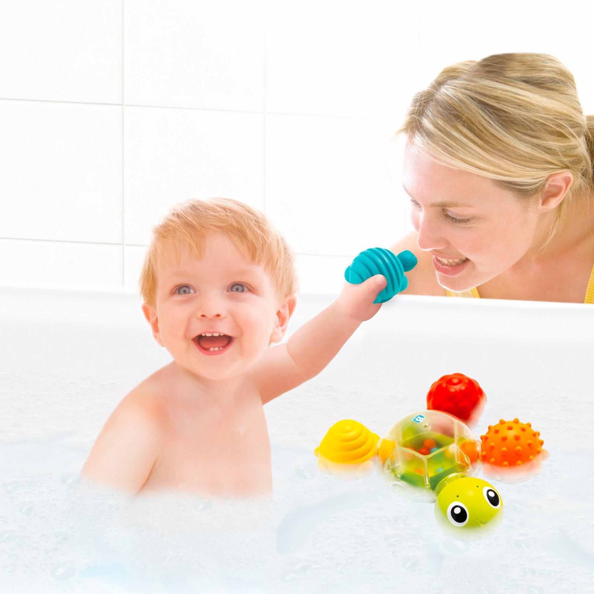 b-kids-badespielzeug-schildkrote