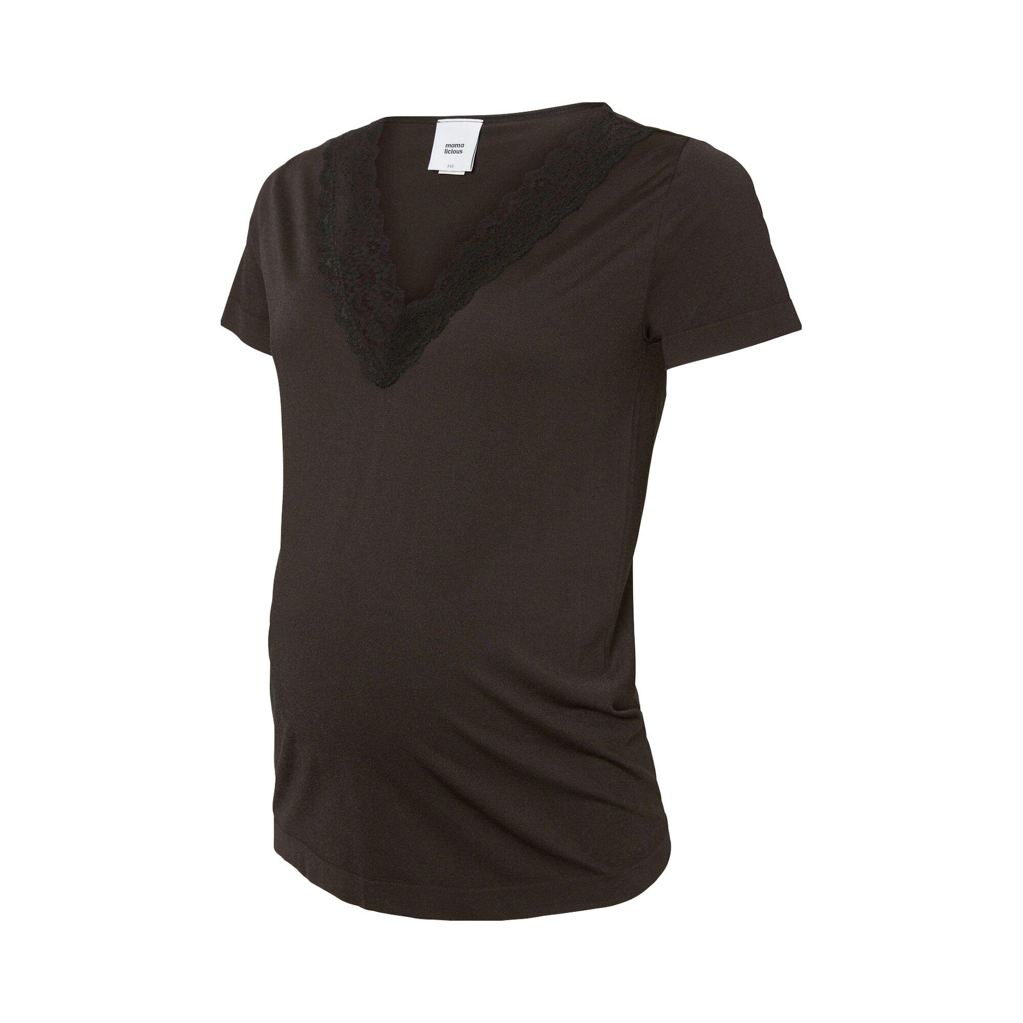 Mamalicious® Umstands-T-Shirt Nenna