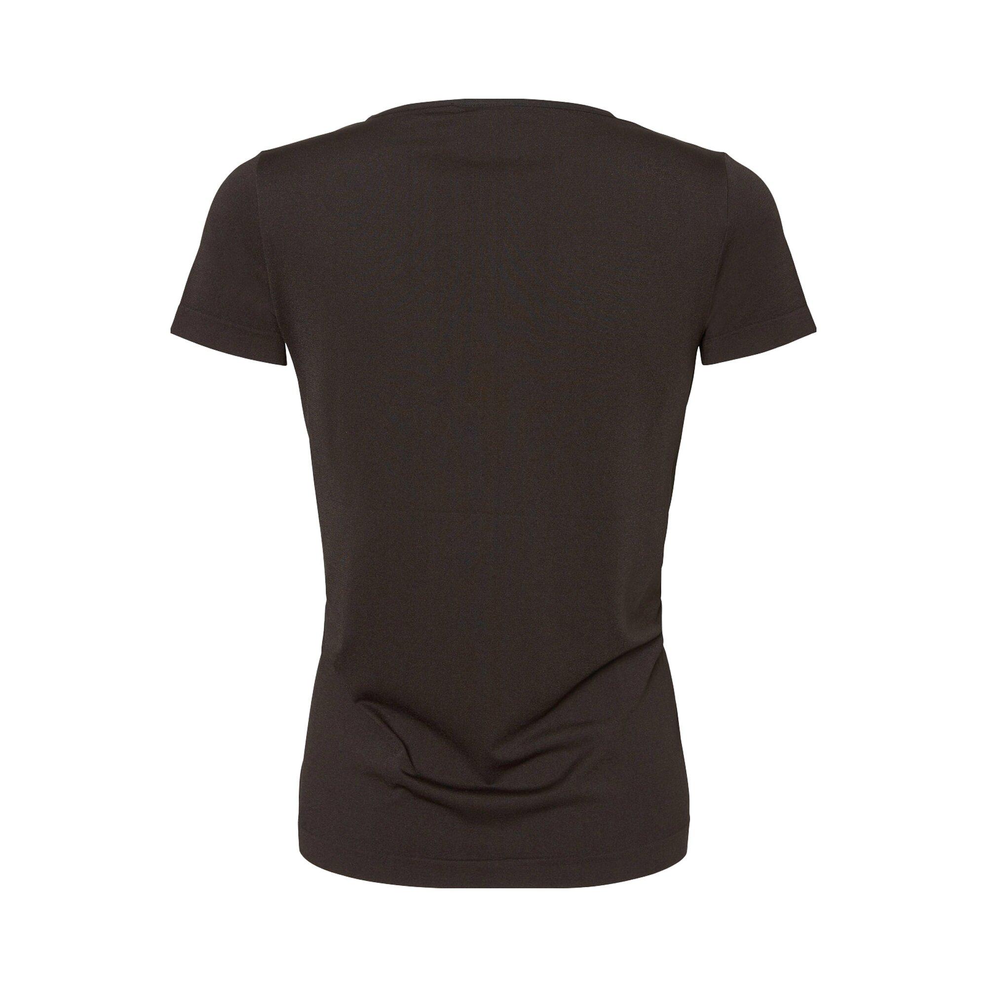 mama-licious-umstands-t-shirt-nenna