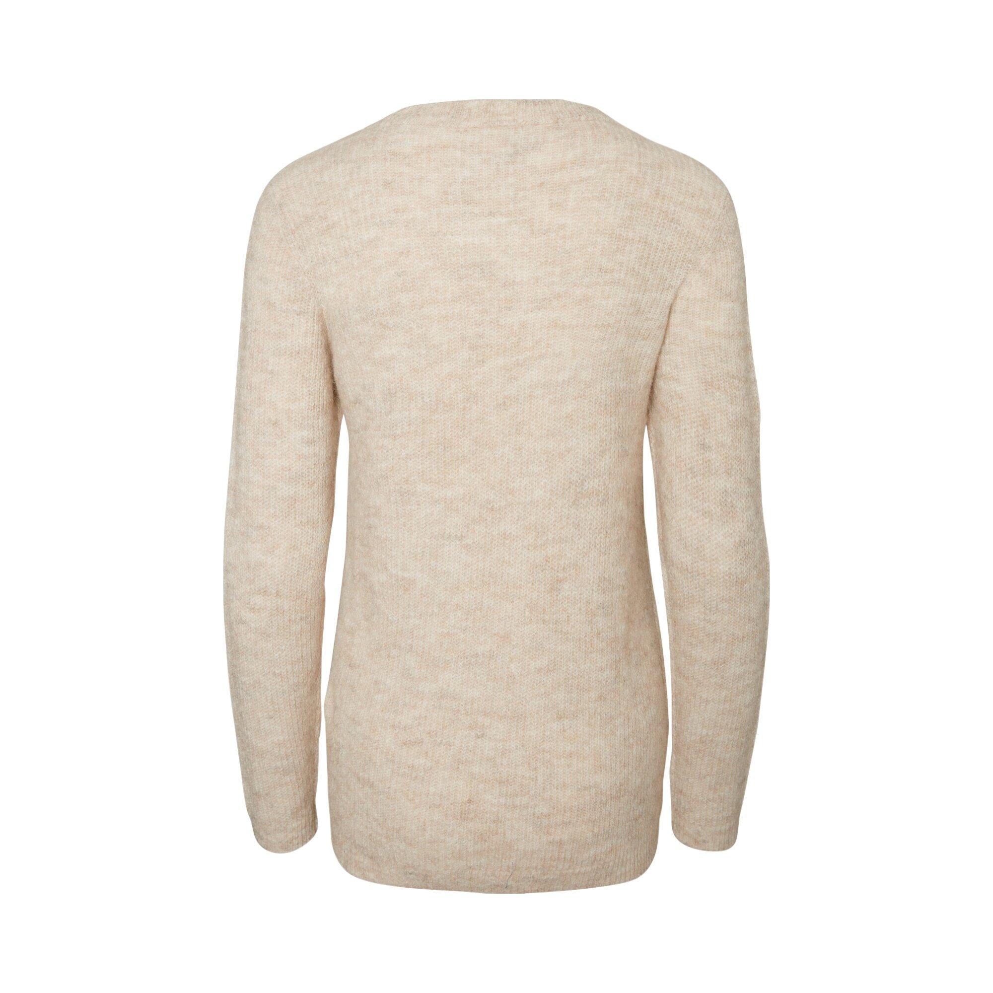 mama-licious-umstands-und-still-pullover-susanna