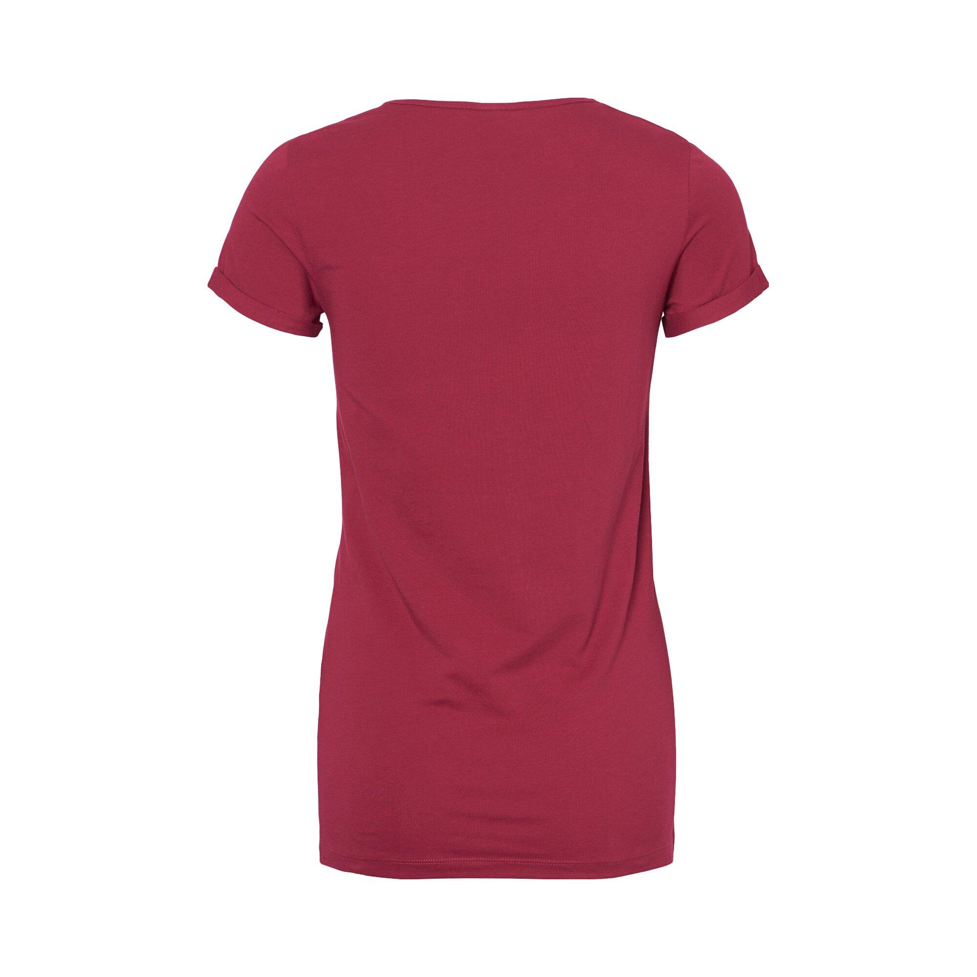 mama-licious-umstands-t-shirt-emma