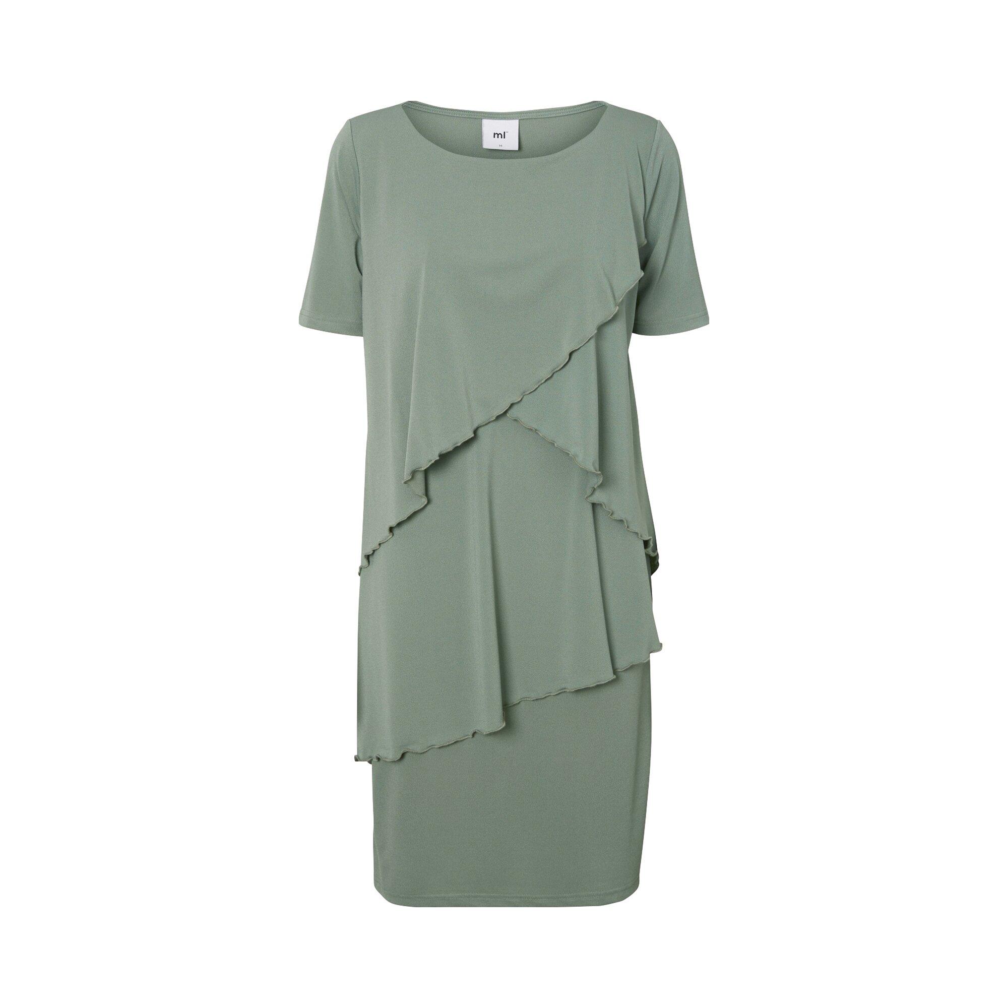 Mamalicious® Umstands- und Still-Kleid Janne