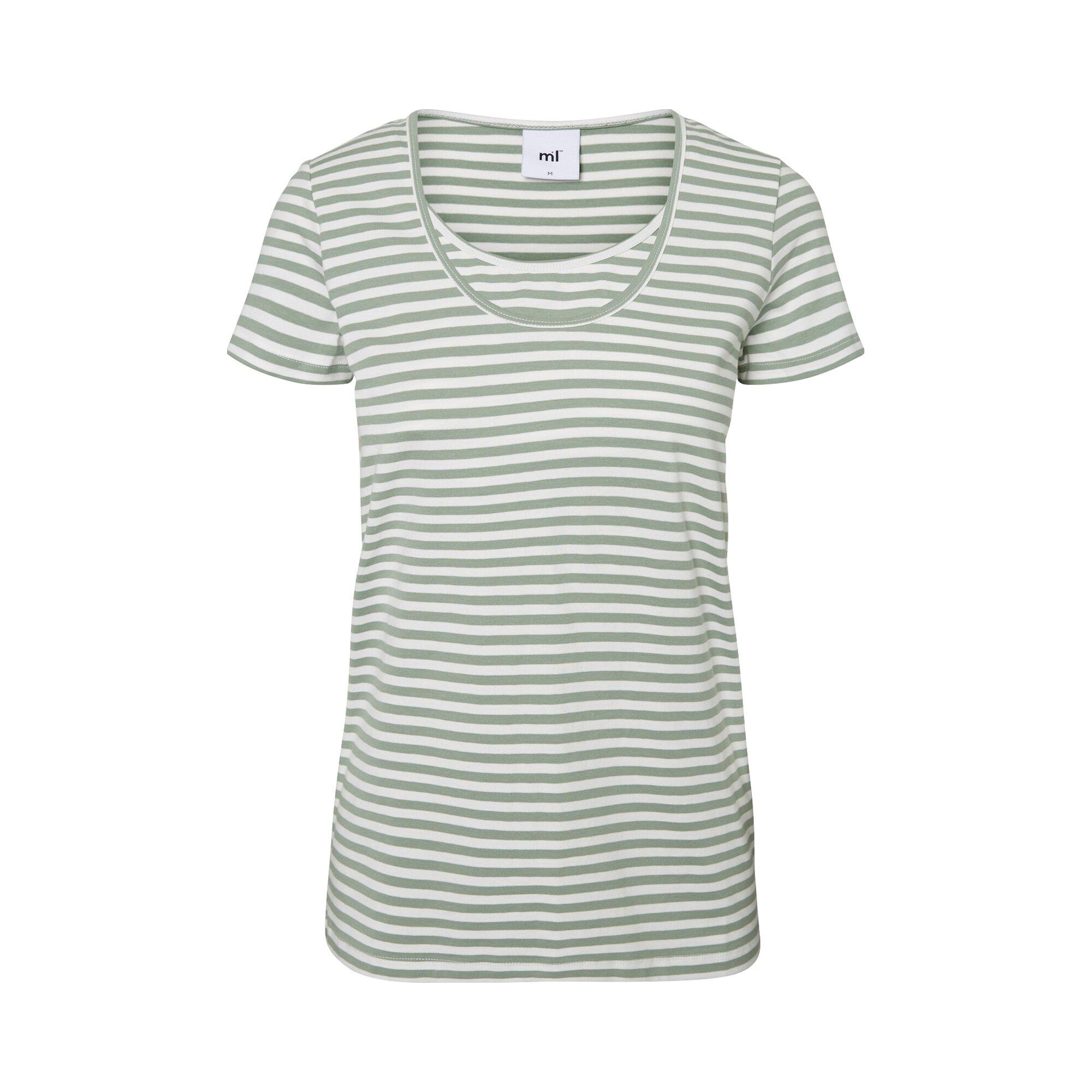 mama-licious-2er-pack-umstands-und-still-t-shirt-lou-organic-nell