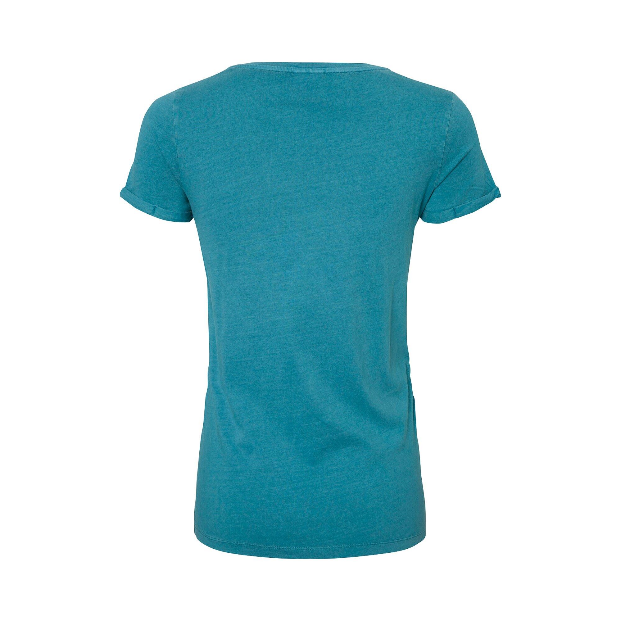 mama-licious-umstands-t-shirt-pihl