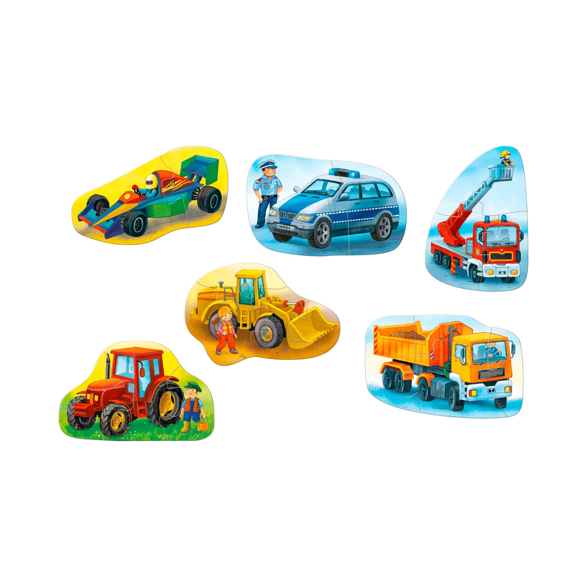 haba-6-erste-puzzles-fahrzeuge