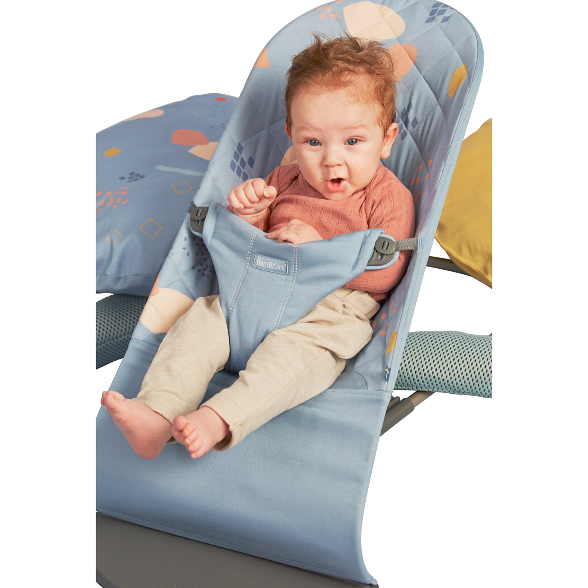 babybjorn-babywippe-bliss-cotton