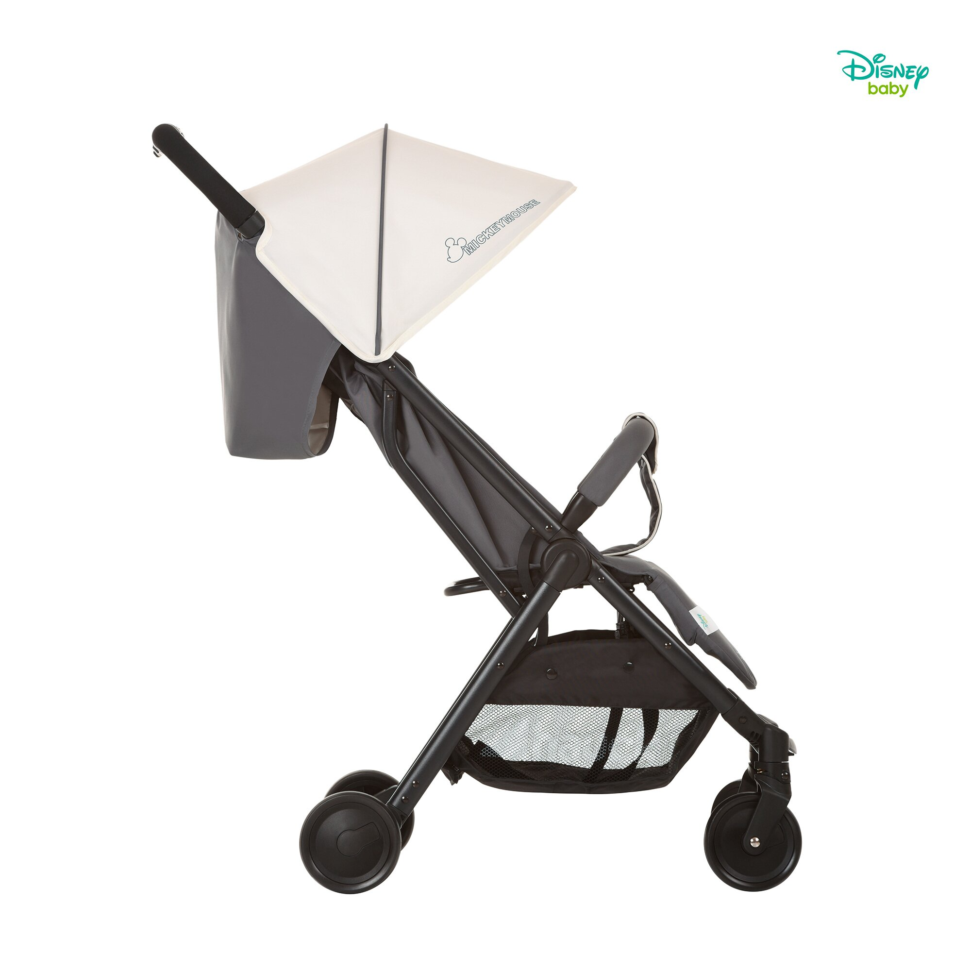 disney-baby-swift-plus-shopper-mehrfarbig