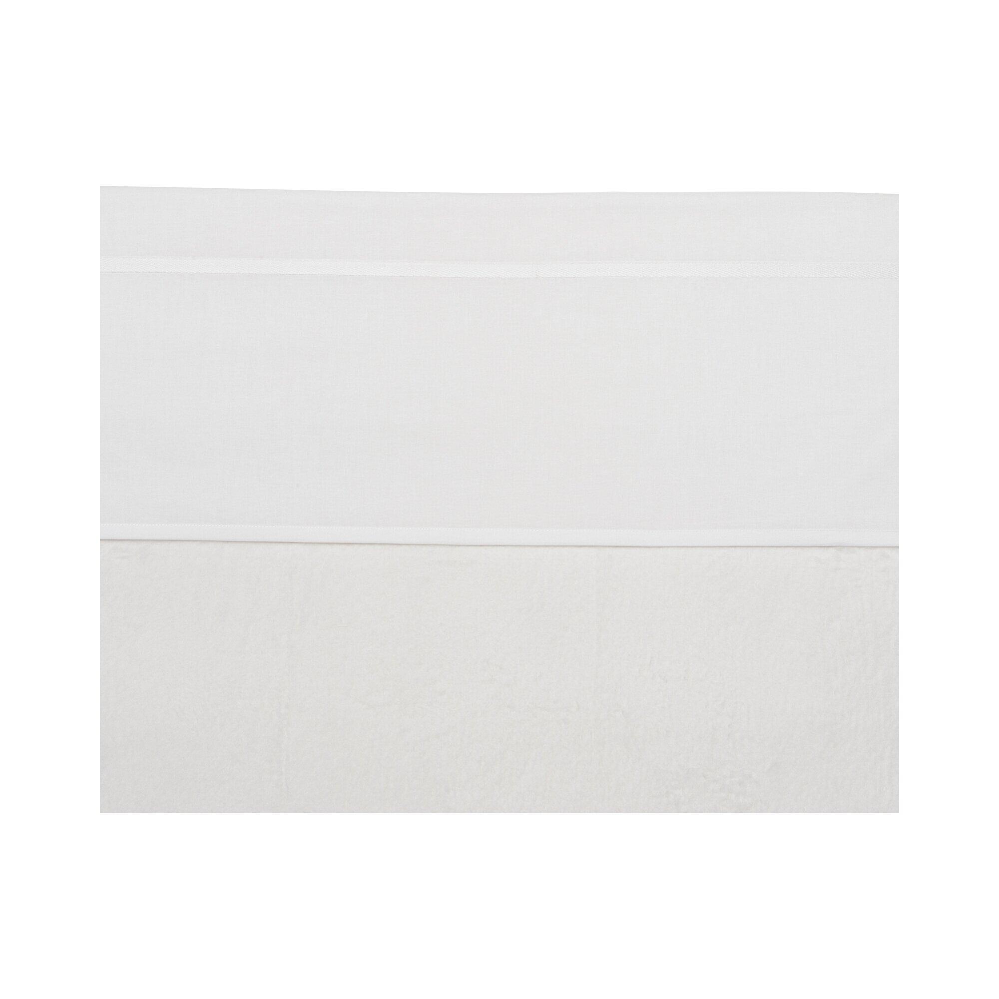 meyco-bettlaken-biesen-75x100-cm