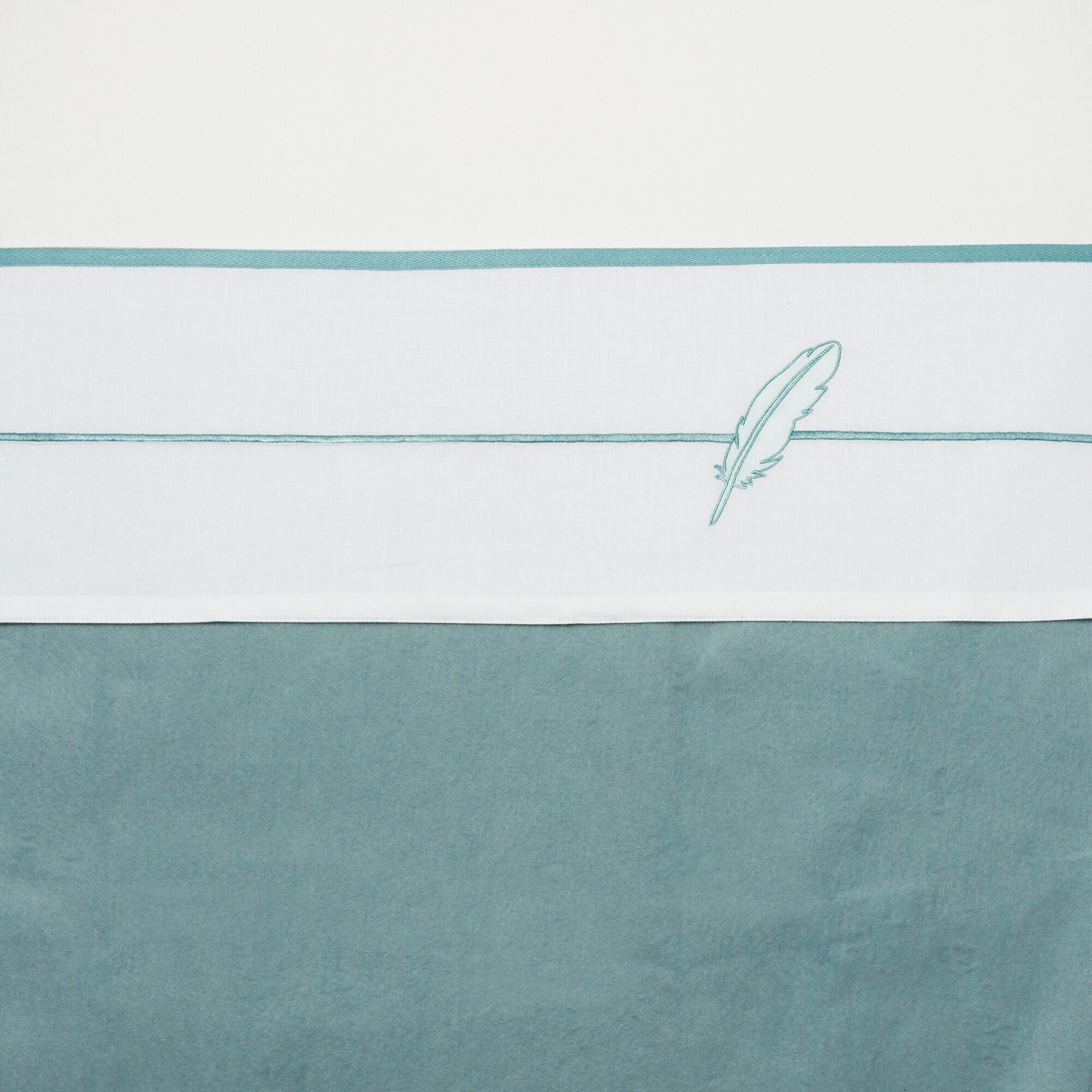 meyco-bettlaken-design-100x150-cm
