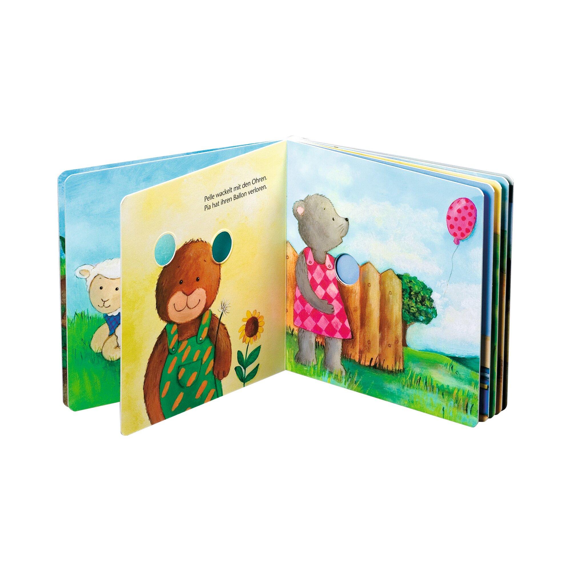 ministeps-pappbilderbuch-ohren-wackeln-beine-zappeln