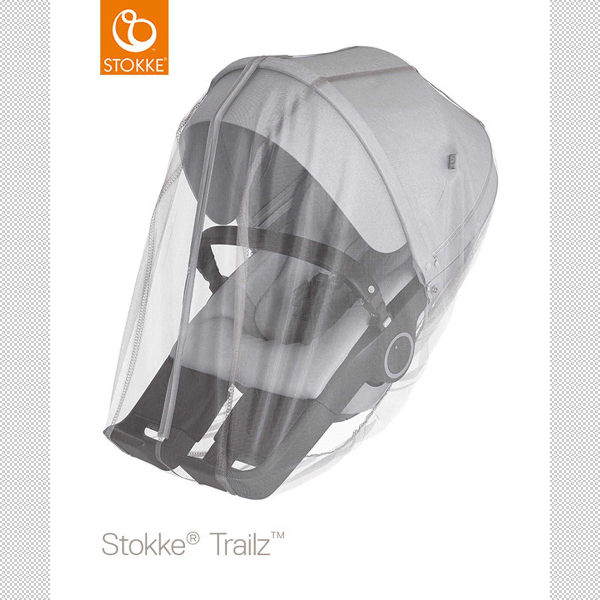 stokke-insektenschutz-fur-xplory-v6-trailz-beige
