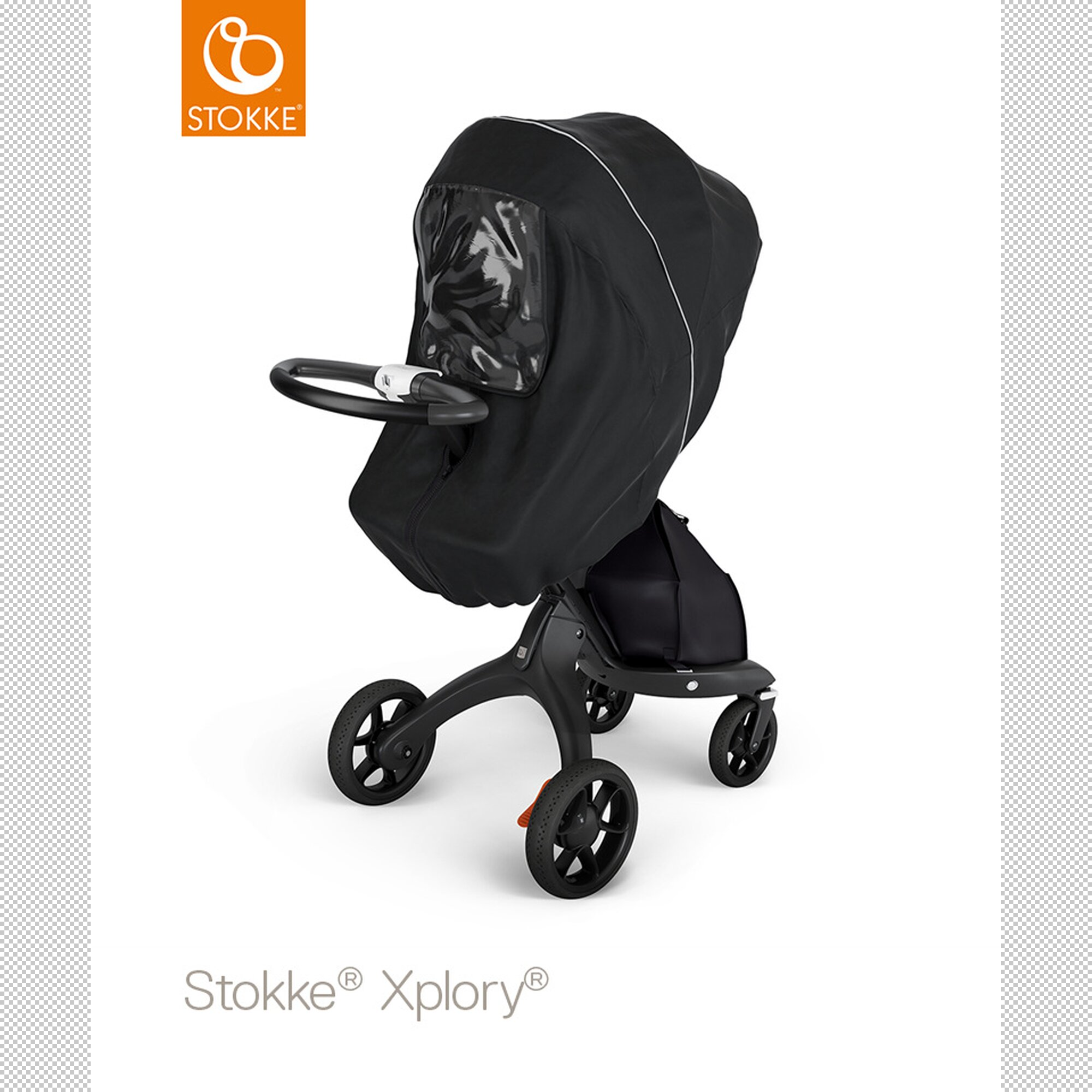 stokke-regenschutz-fur-xplory-v6-trailz-transparent