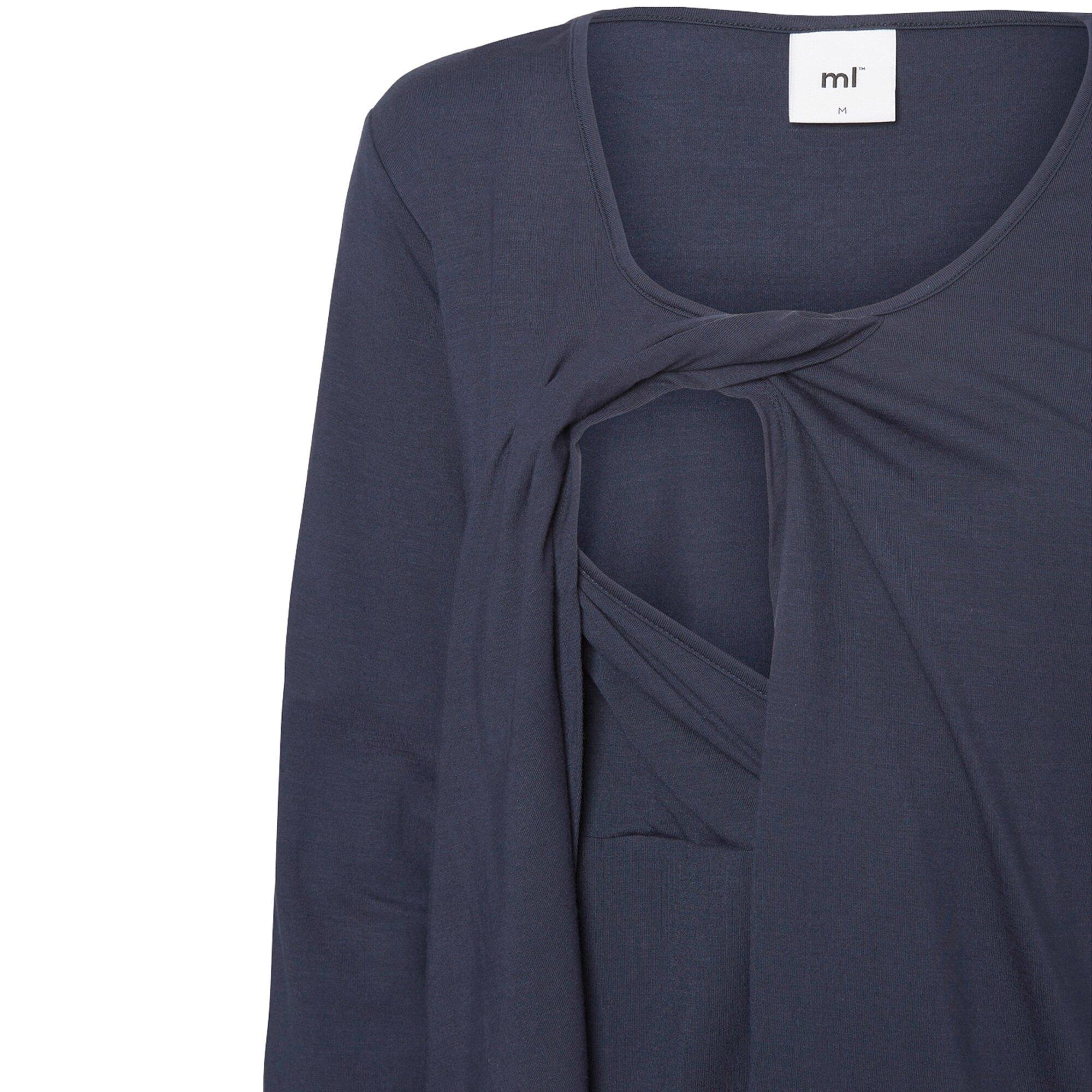 mama-licious-umstands-und-still-bluse-lonni-iris