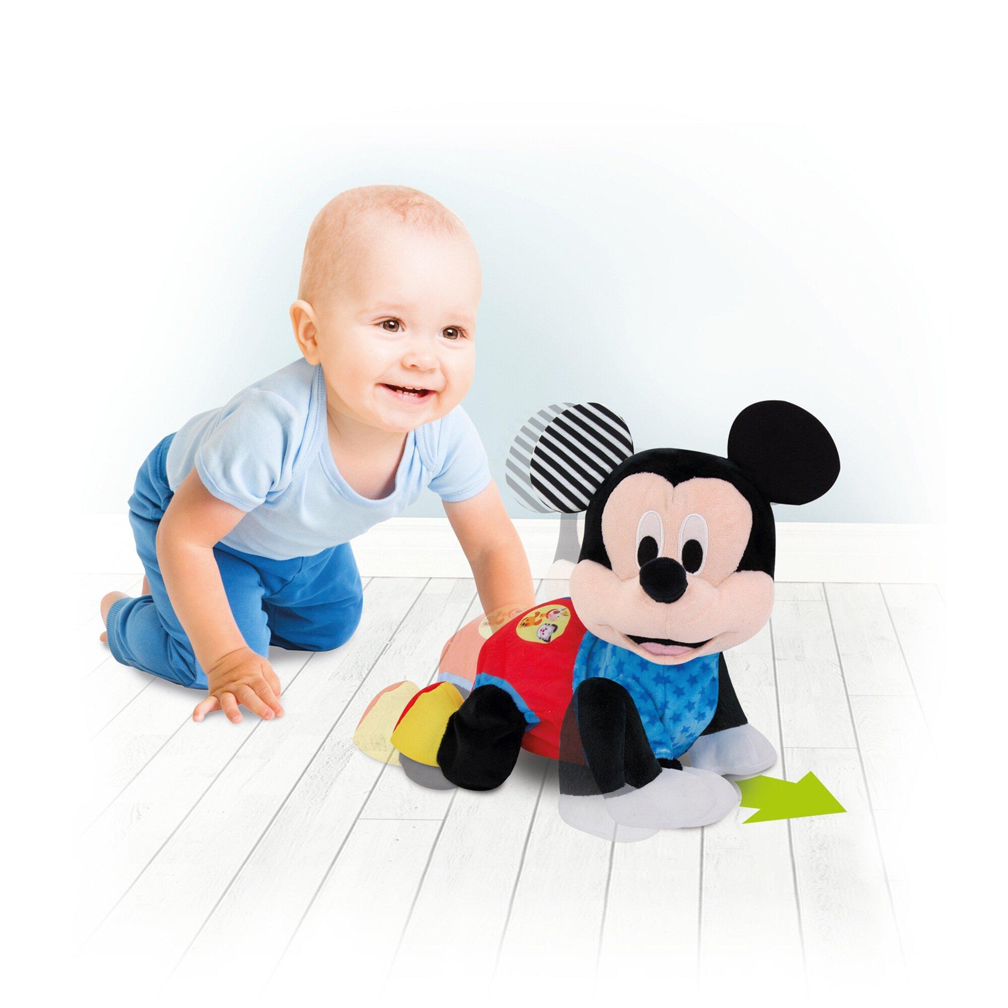 disney-baby-stoffspielzeug-baby-mickey-krabbel-mit-mir