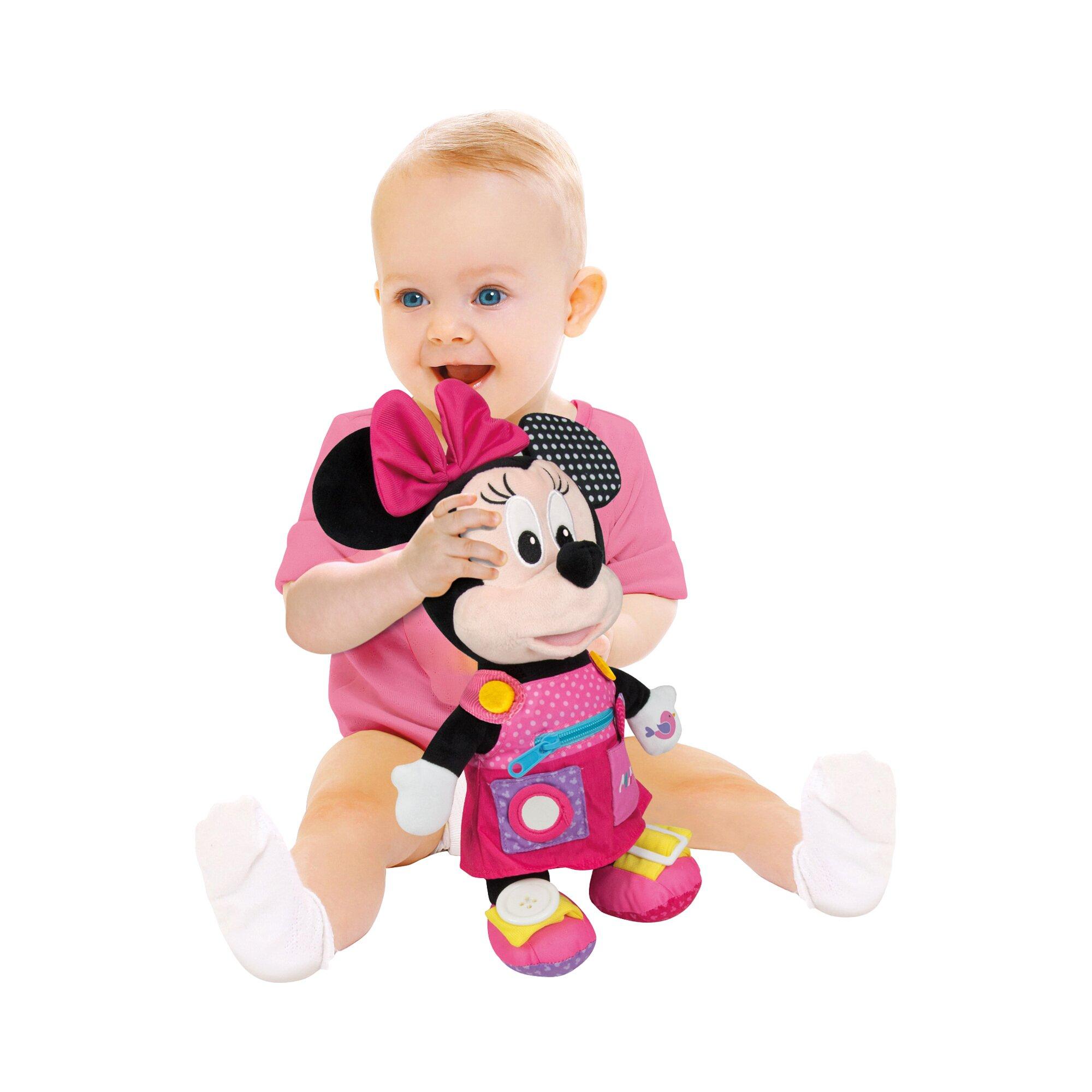 disney-baby-stoffspielzeug-lern-baby-minnie
