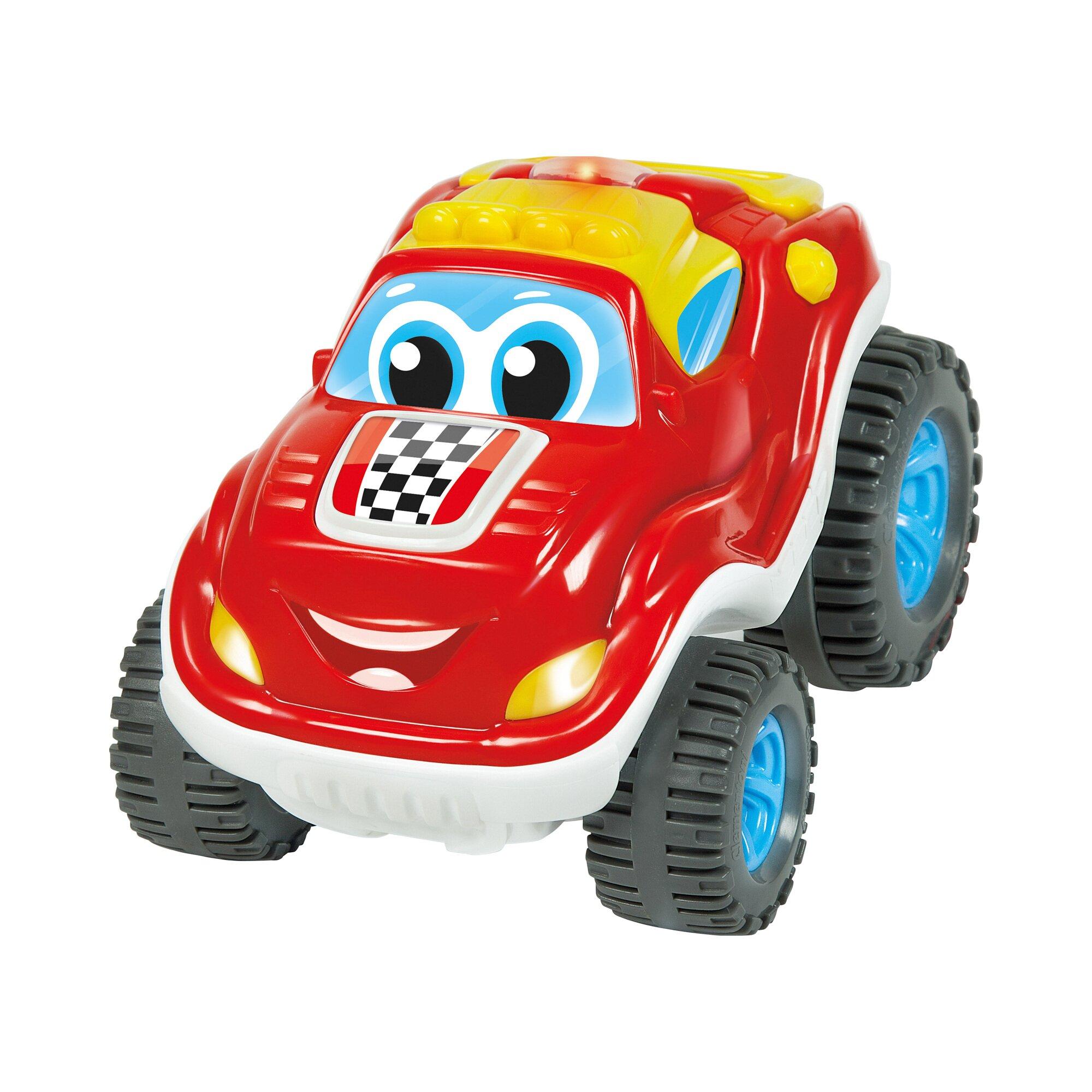 baby-rc-gelande-und-kinderwagen-sportwagen-luca-2-in-1