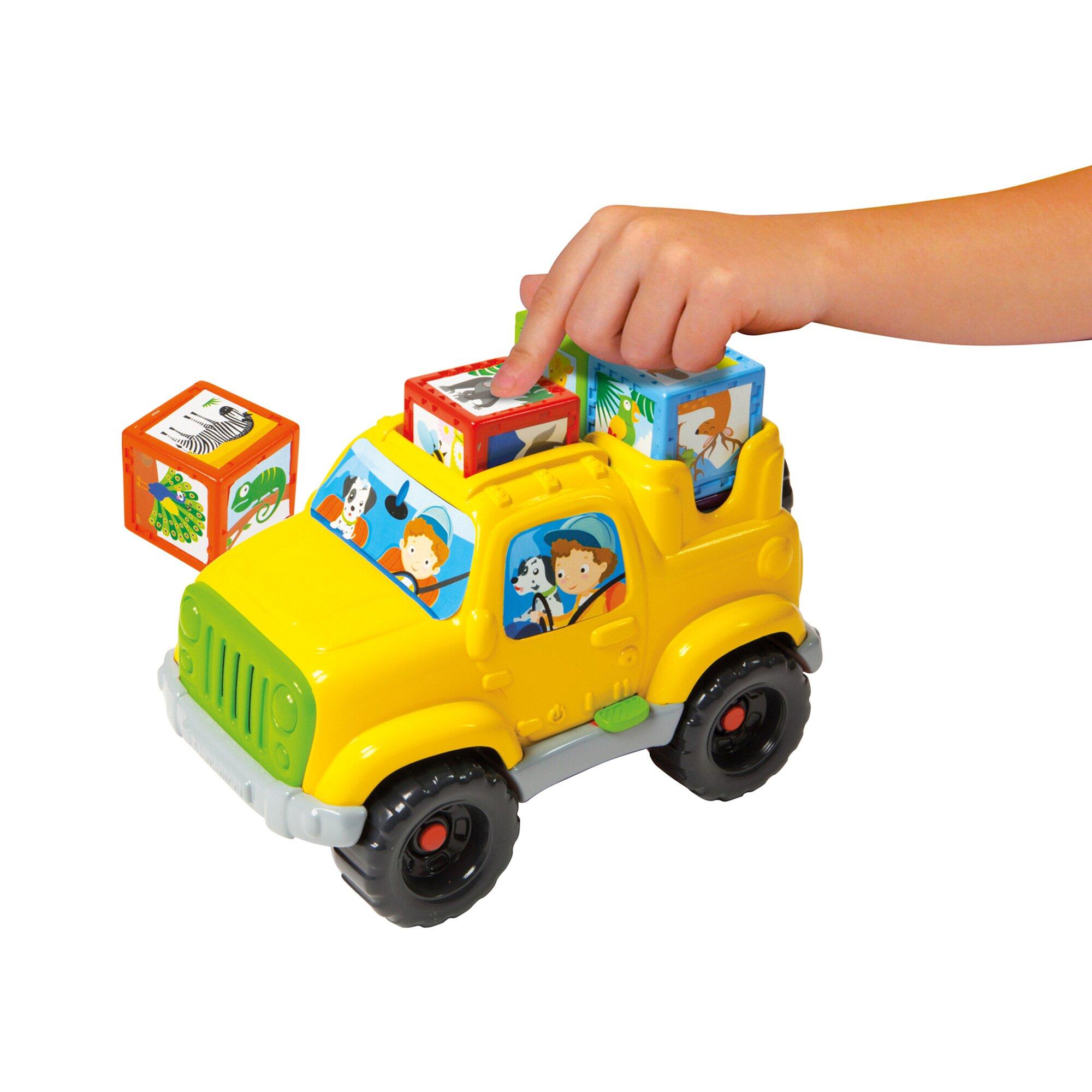 baby-fahrzeug-off-roader-mit-tierwurfeln