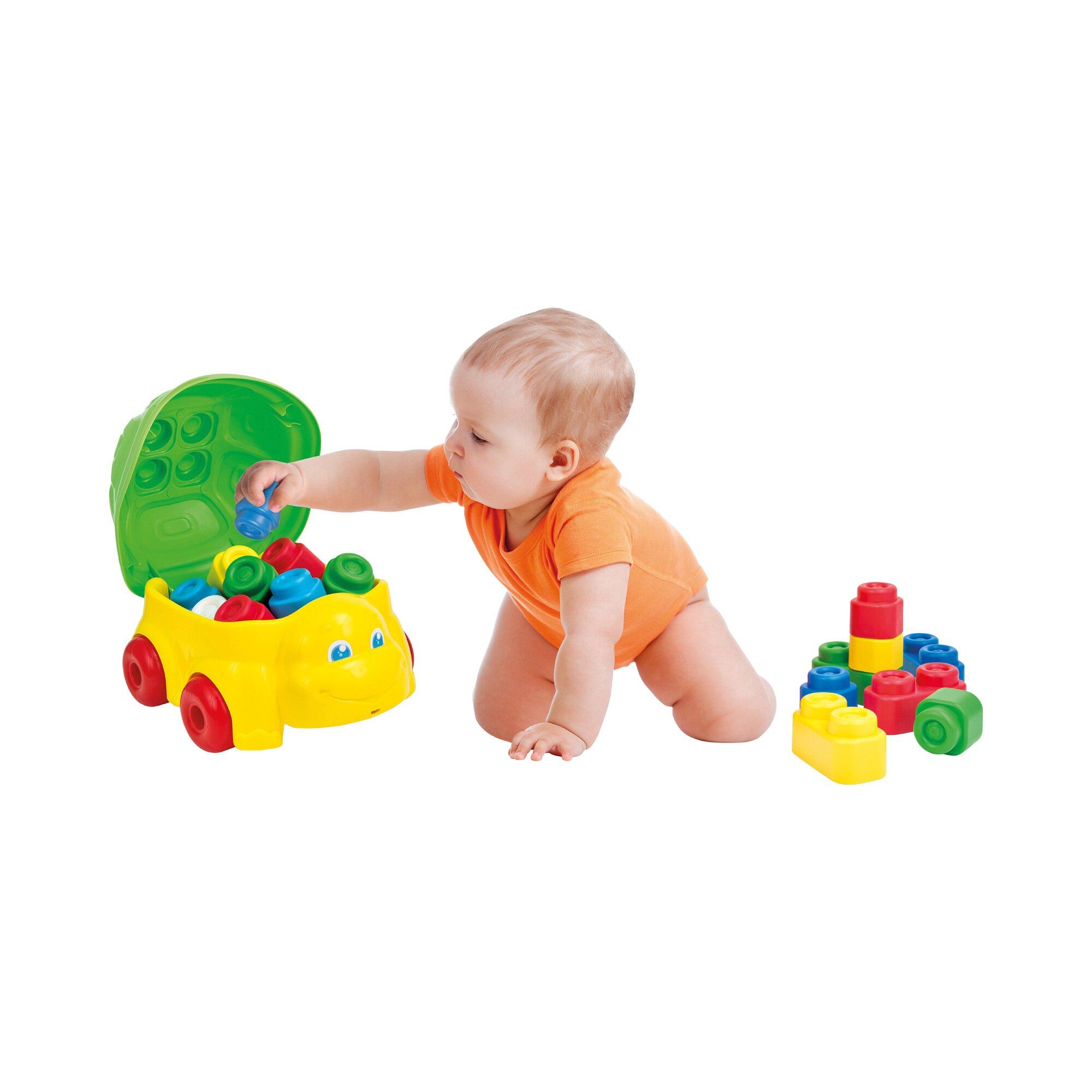 baby-clemmy-softbausteine-schildkrote-15-stuck
