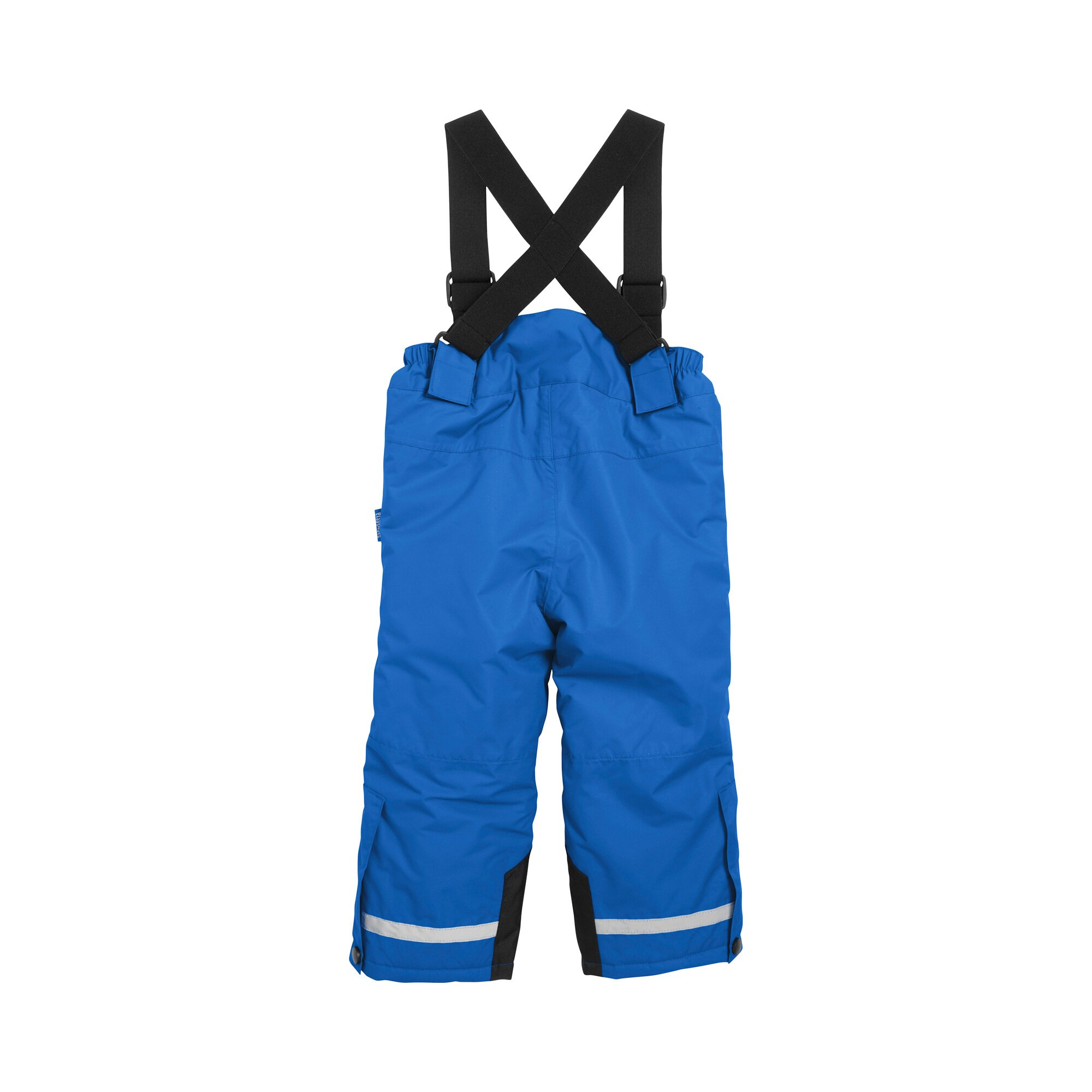 playshoes-schneehose-trager