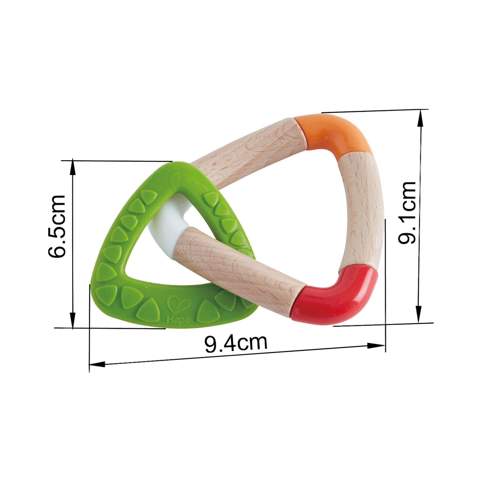 hape-greifling-mit-bei-ring-dreieck