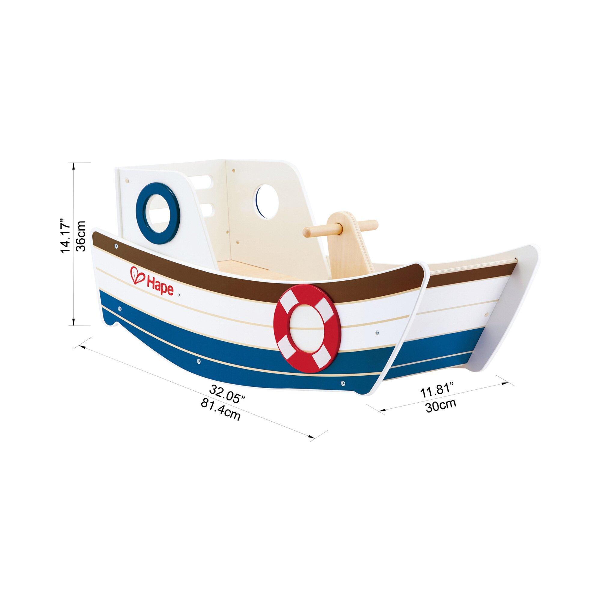 hape-schaukelboot-wellenschaukler