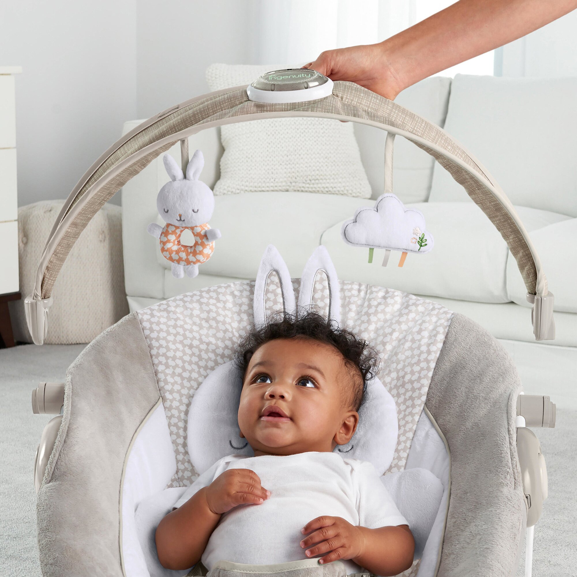 ingenuity-babywippe-twinkle-tails