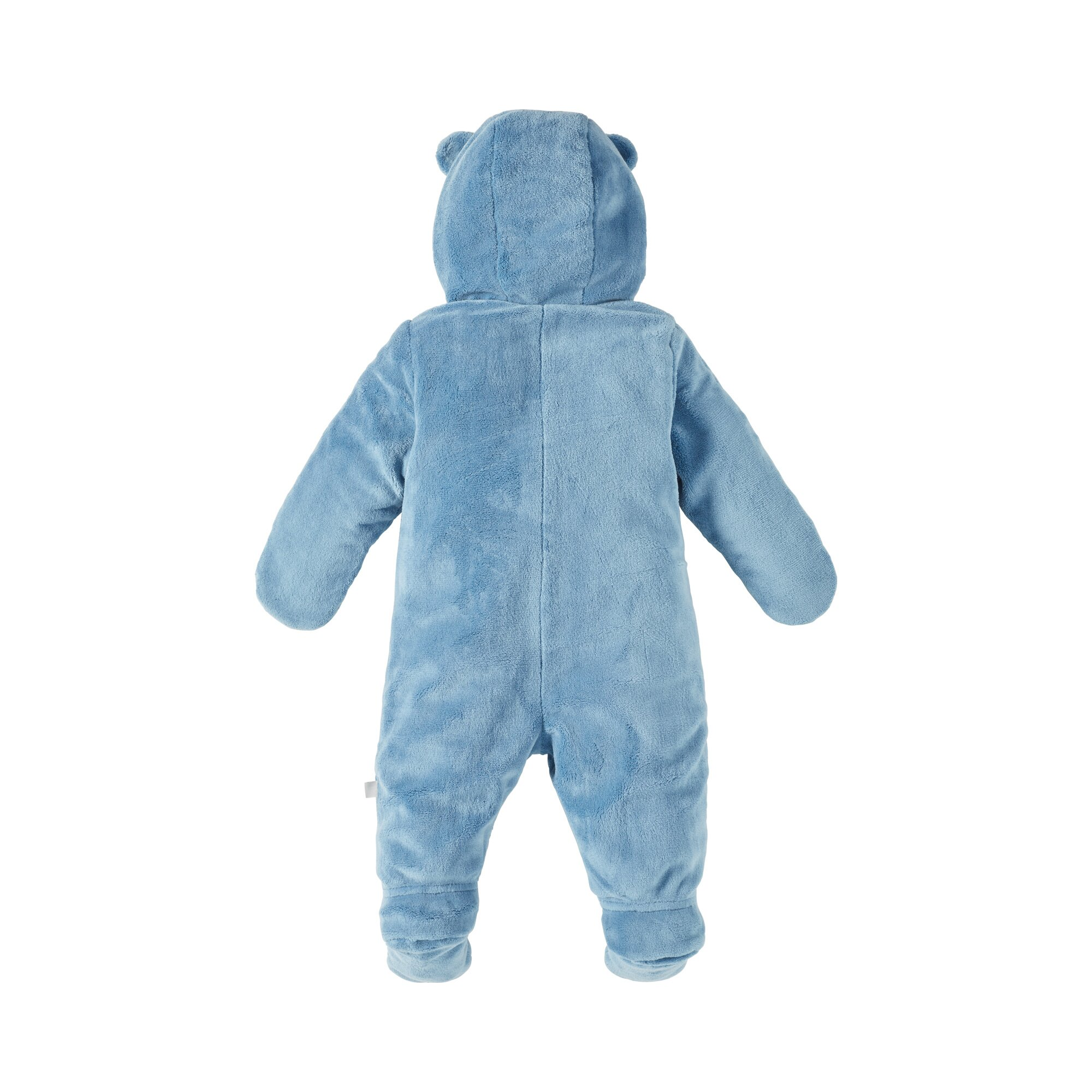 farm-animals-pluschoverall-hase