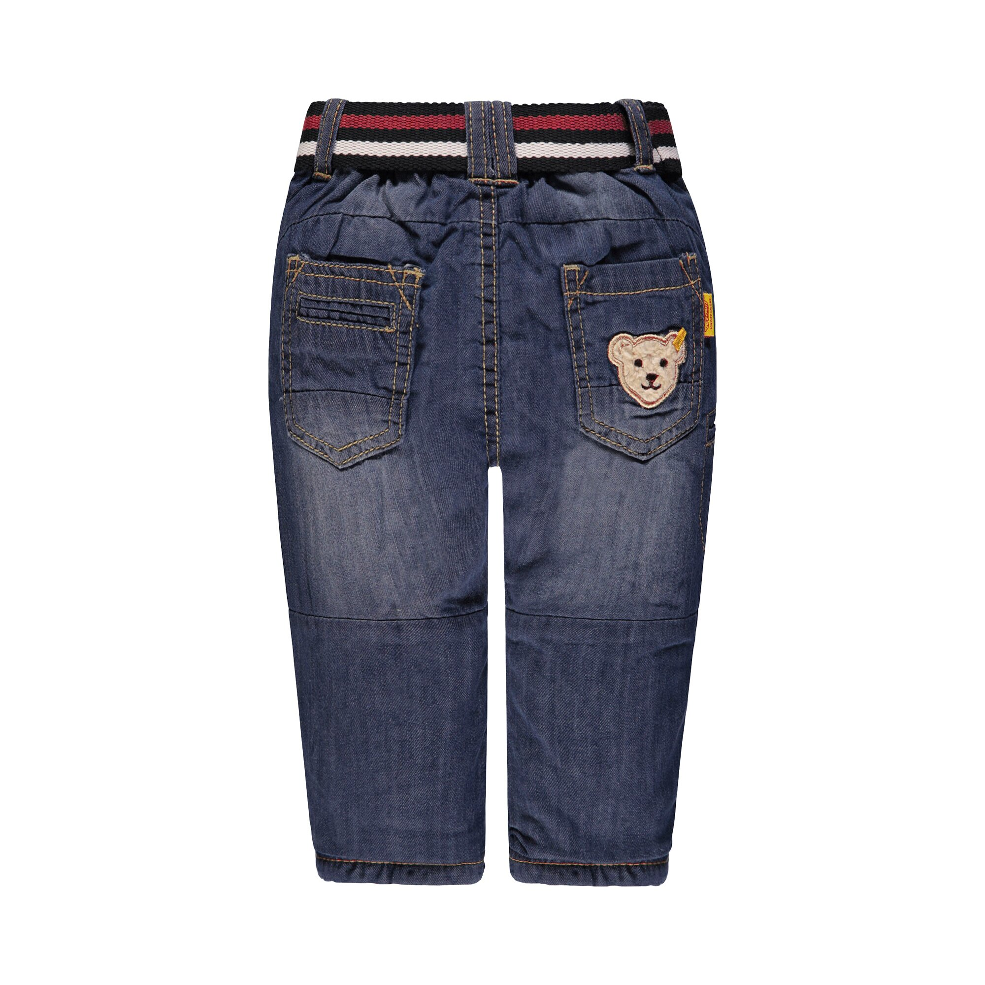 steiff-jeans-gefuttert