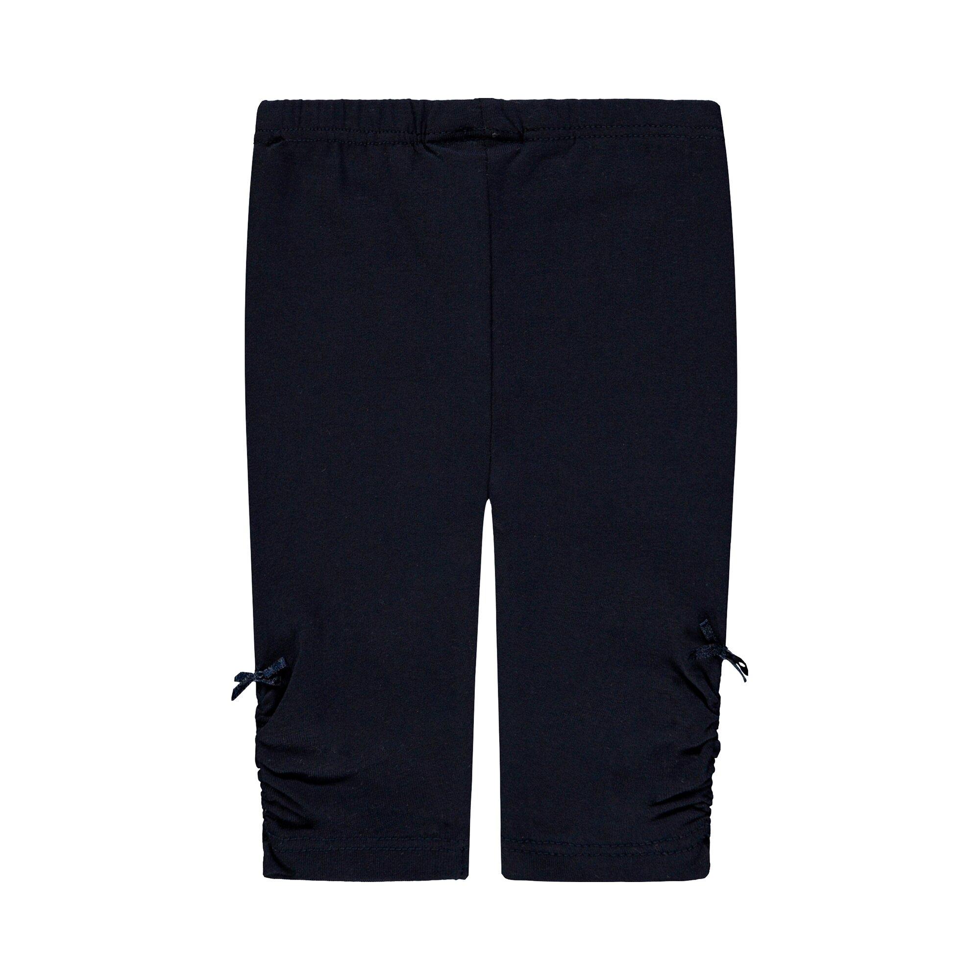 steiff-leggings-schleifen
