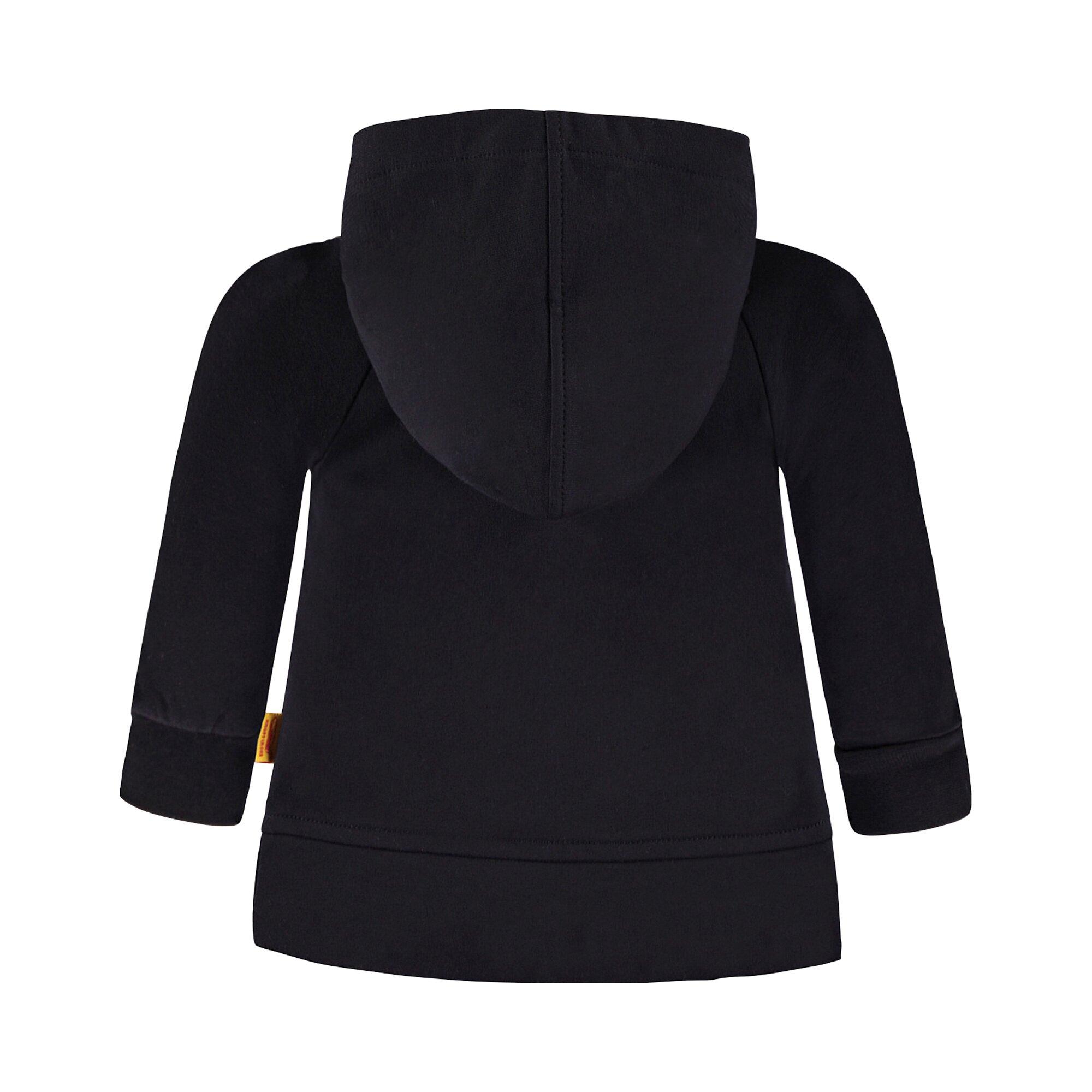 steiff-sweatshirt-mit-kapuze-bar-artikel-noch-nicht-freigeben-erst-ende-juni