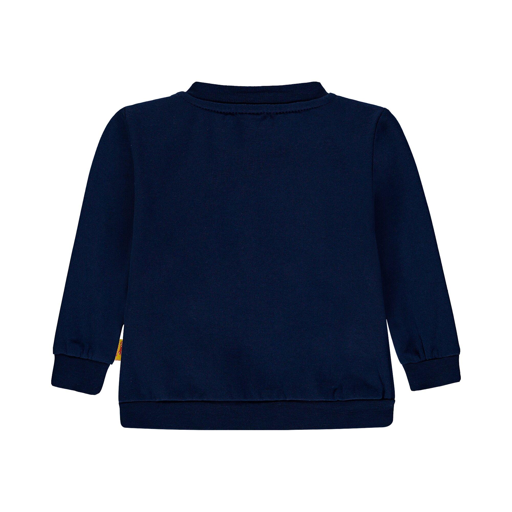 steiff-sweatshirt-bar