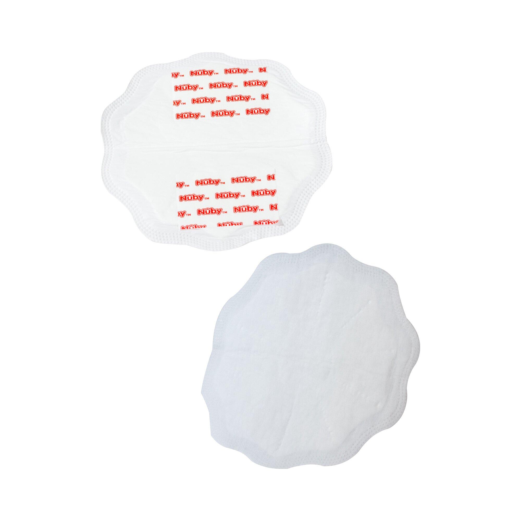 nuby-30er-pack-stilleinlagen-wei-und-schwarz