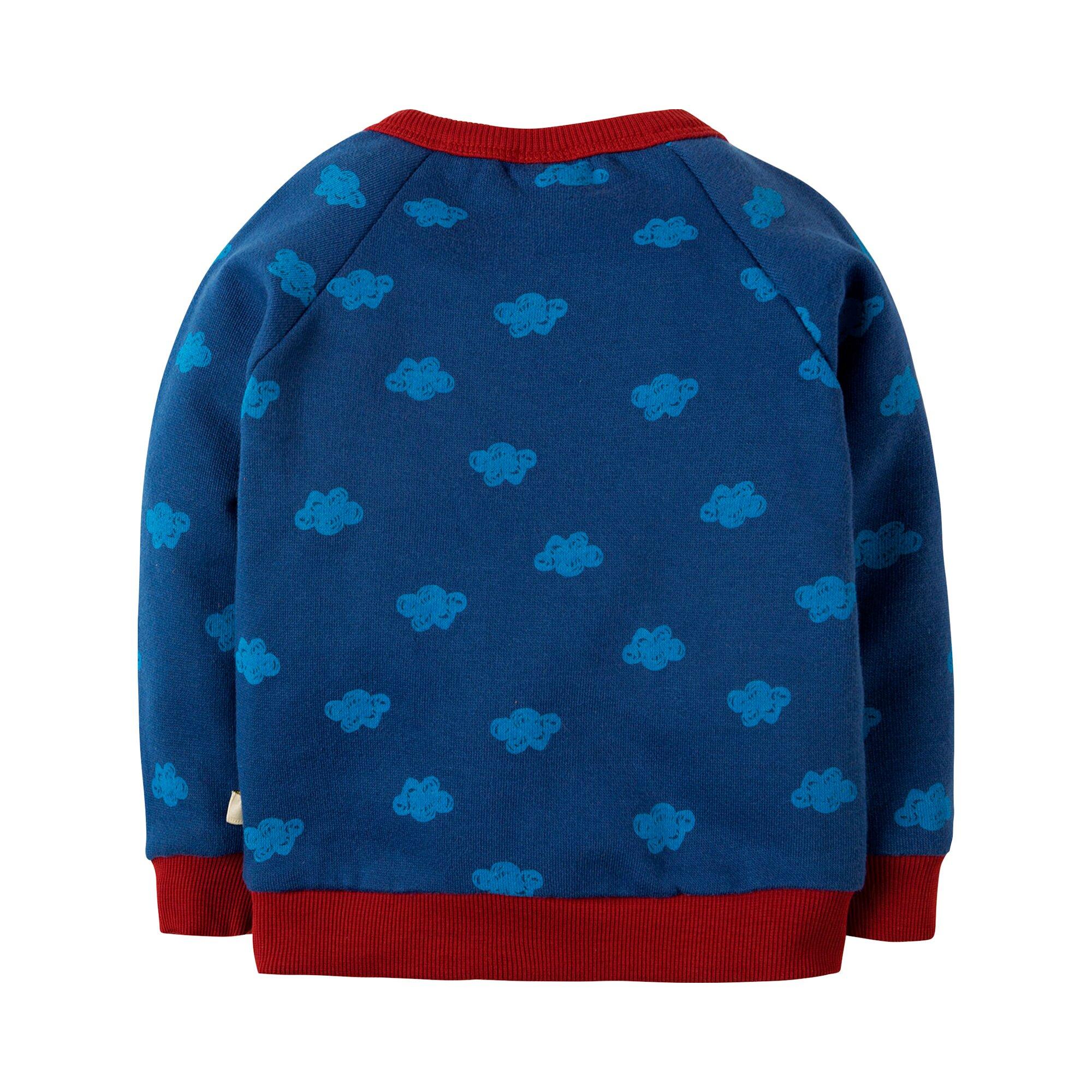frugi-sweatshirt-drache