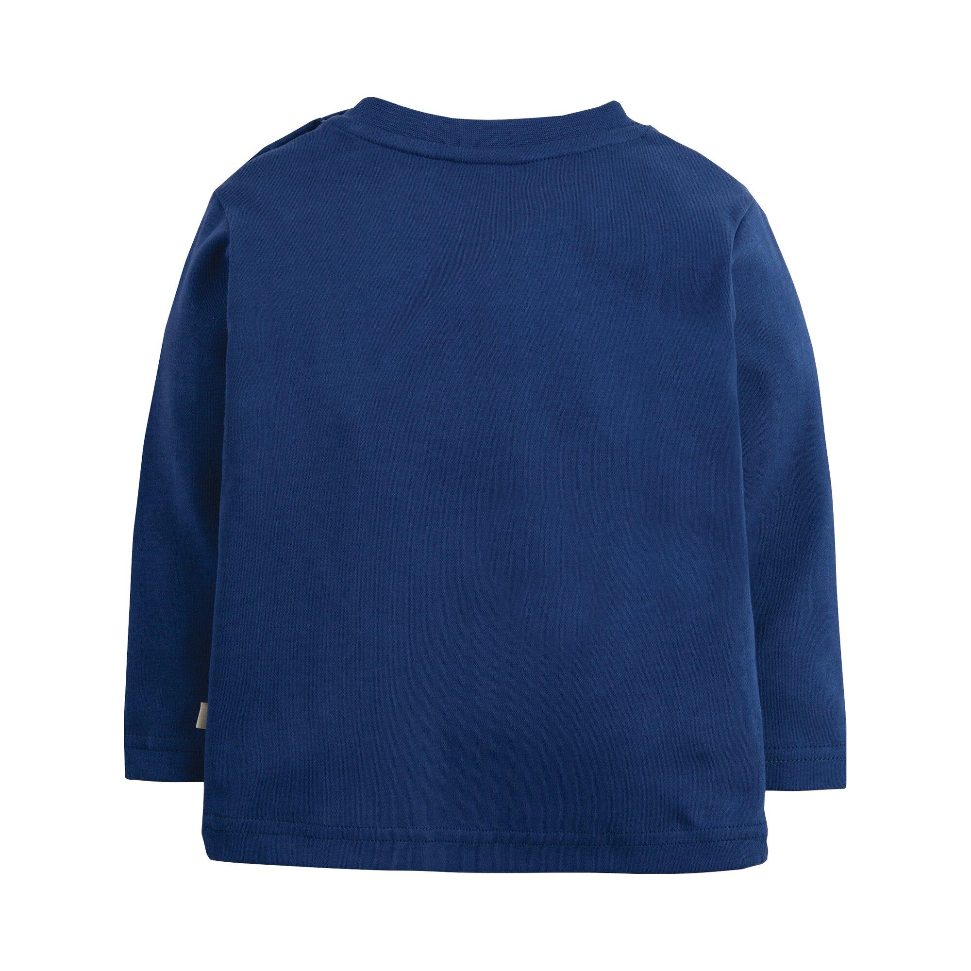 frugi-shirt-langarm-wikinger-biber