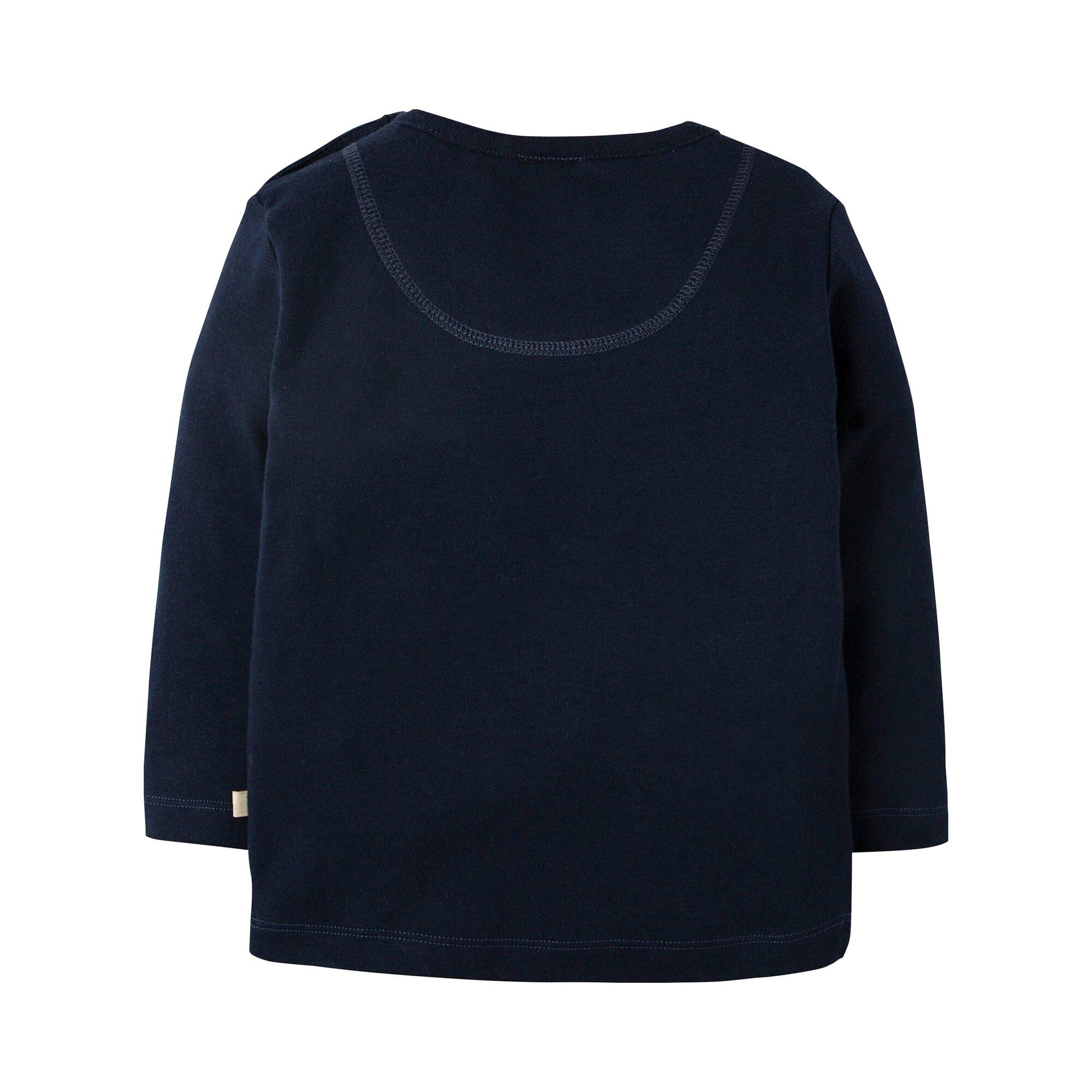 frugi-shirt-langarm-bagger