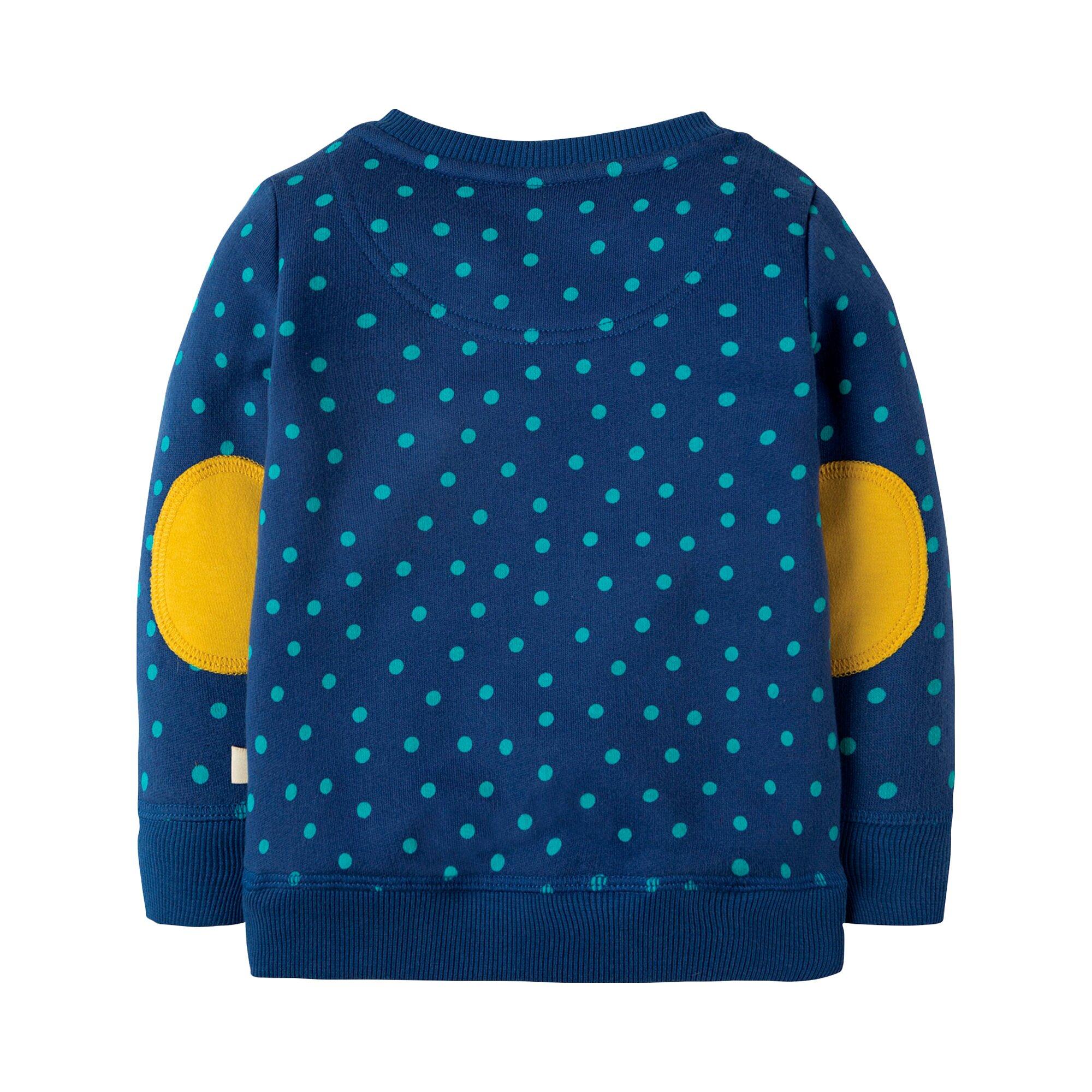 frugi-sweatshirt-punkte-elch