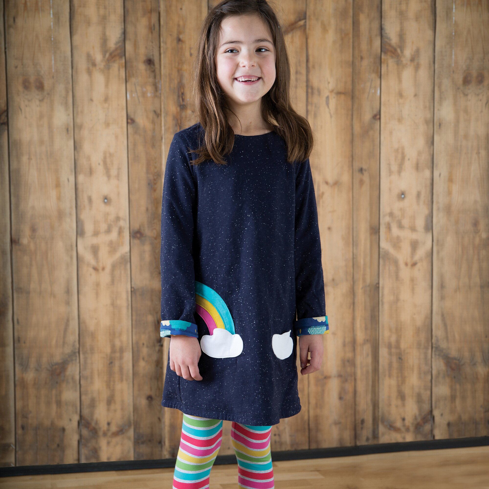 frugi-leggings-ringel