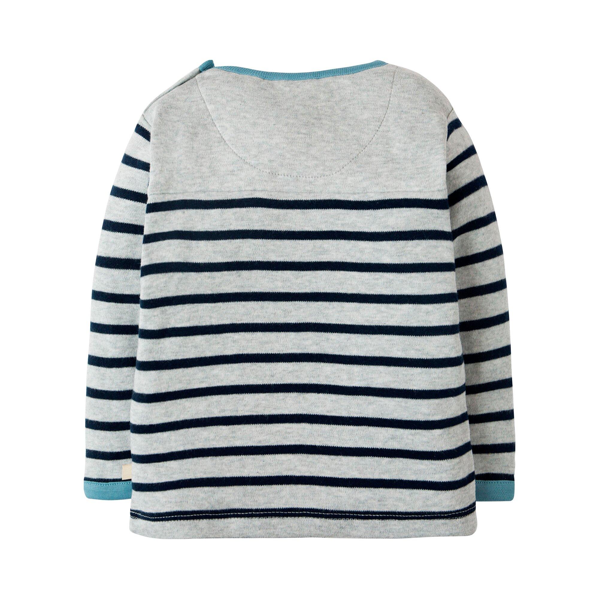 frugi-shirt-langarm-ringel-wolken